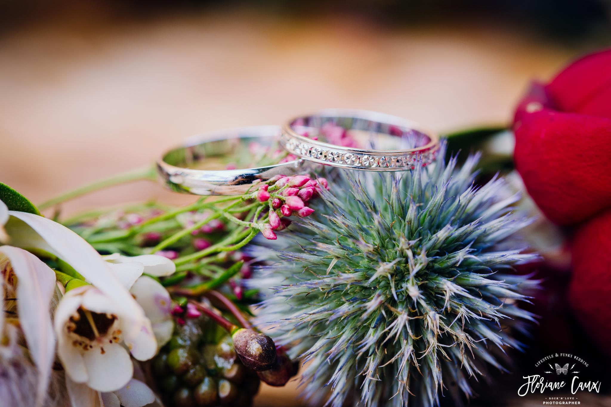 photographe-mariage-toulouse-rocknroll-maries-tatoues-floriane-caux-3