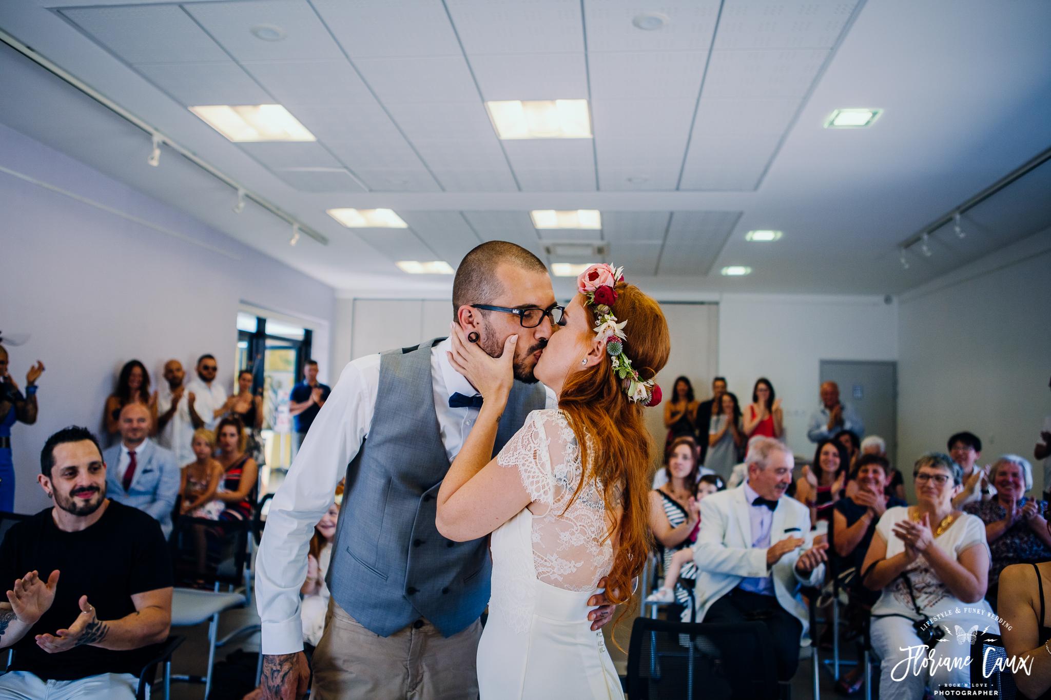 photographe-mariage-toulouse-rocknroll-maries-tatoues-floriane-caux-30