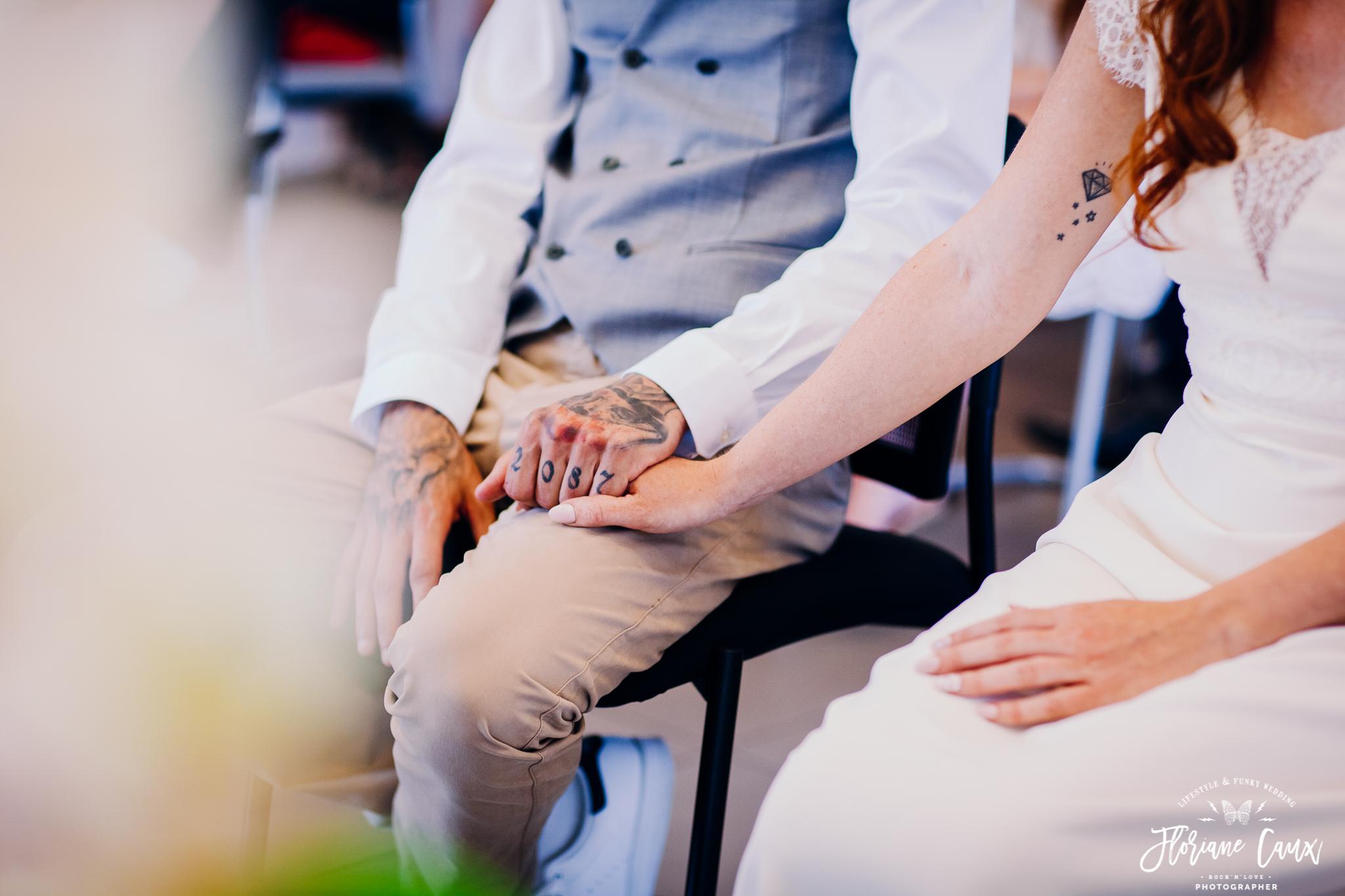 photographe-mariage-toulouse-rocknroll-maries-tatoues-floriane-caux-31