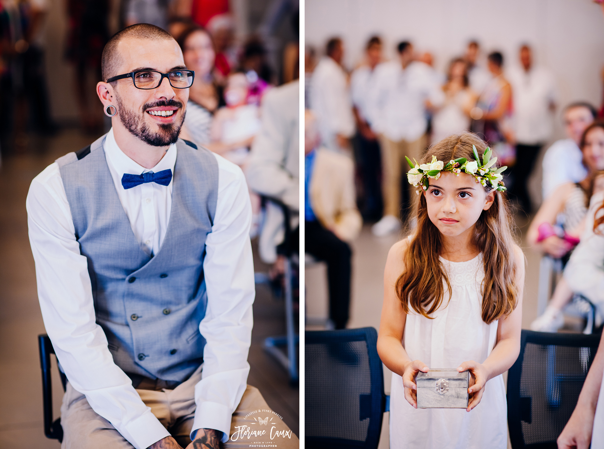 photographe-mariage-toulouse-rocknroll-maries-tatoues-floriane-caux-32