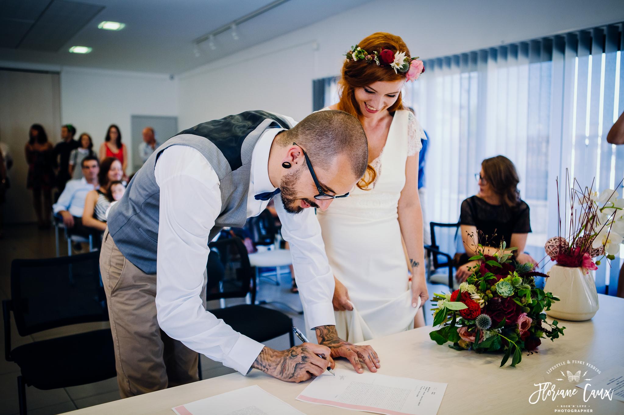 photographe-mariage-toulouse-rocknroll-maries-tatoues-floriane-caux-33