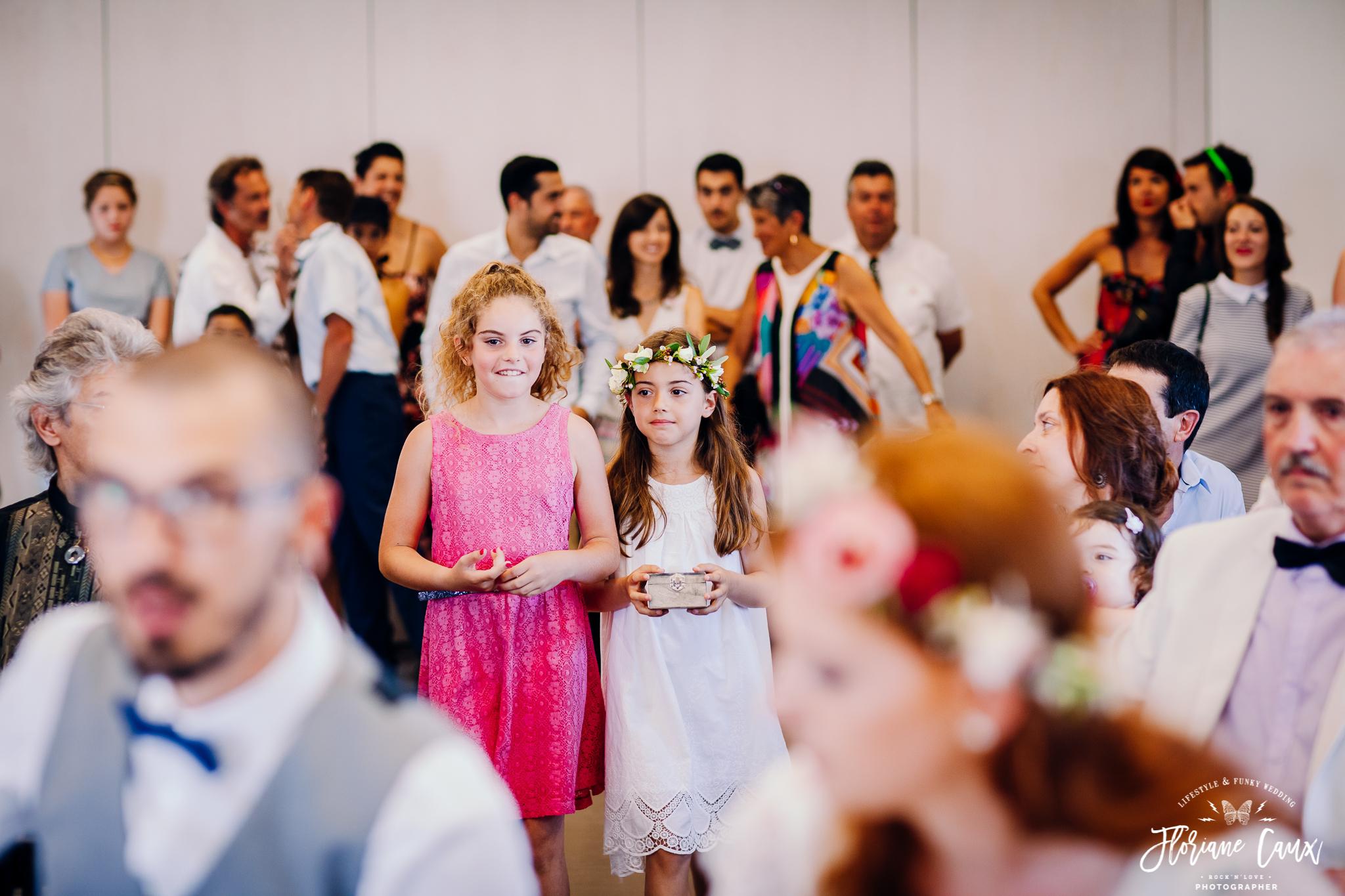 photographe-mariage-toulouse-rocknroll-maries-tatoues-floriane-caux-34