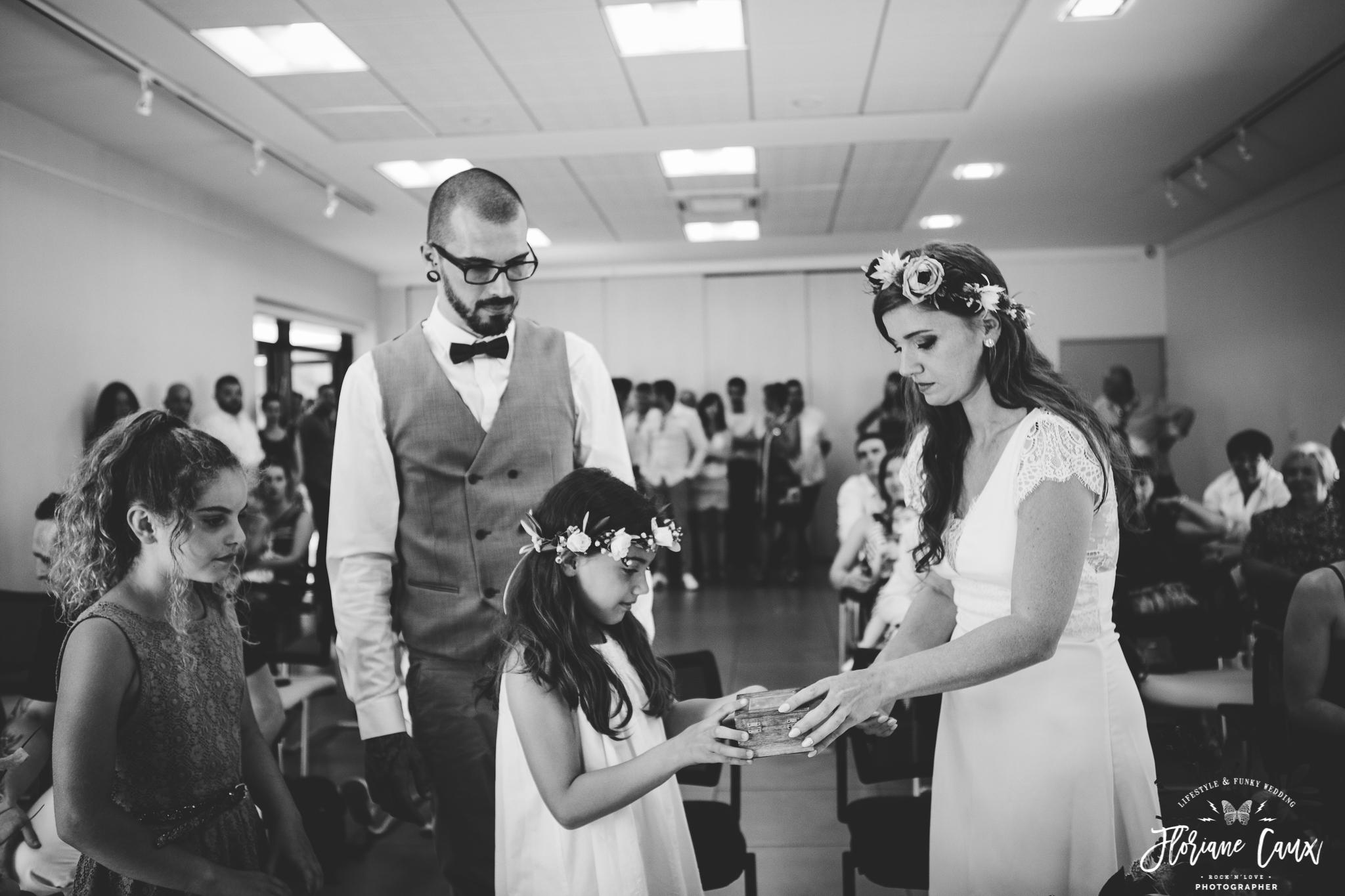 photographe-mariage-toulouse-rocknroll-maries-tatoues-floriane-caux-35