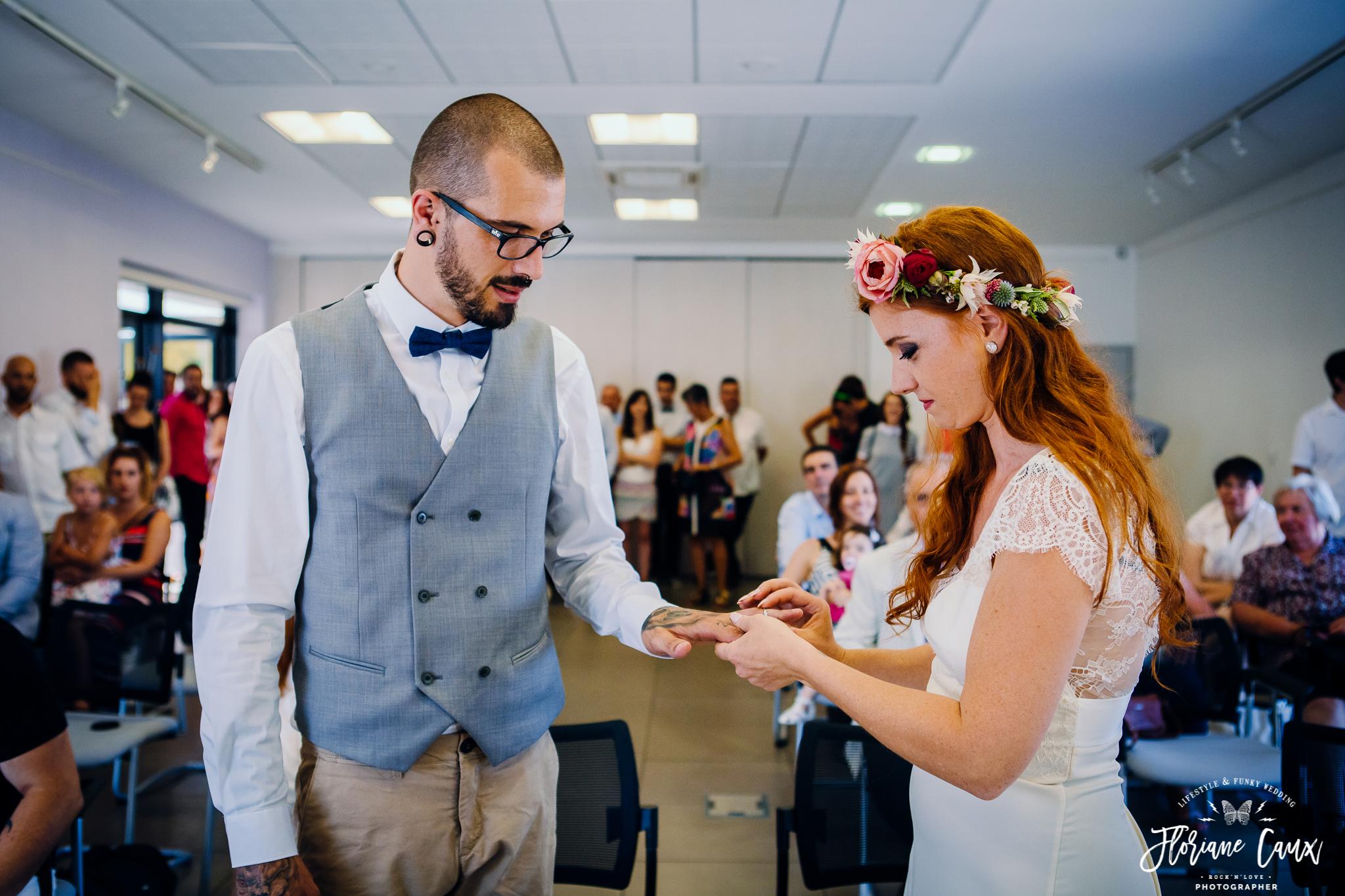 photographe-mariage-toulouse-rocknroll-maries-tatoues-floriane-caux-36