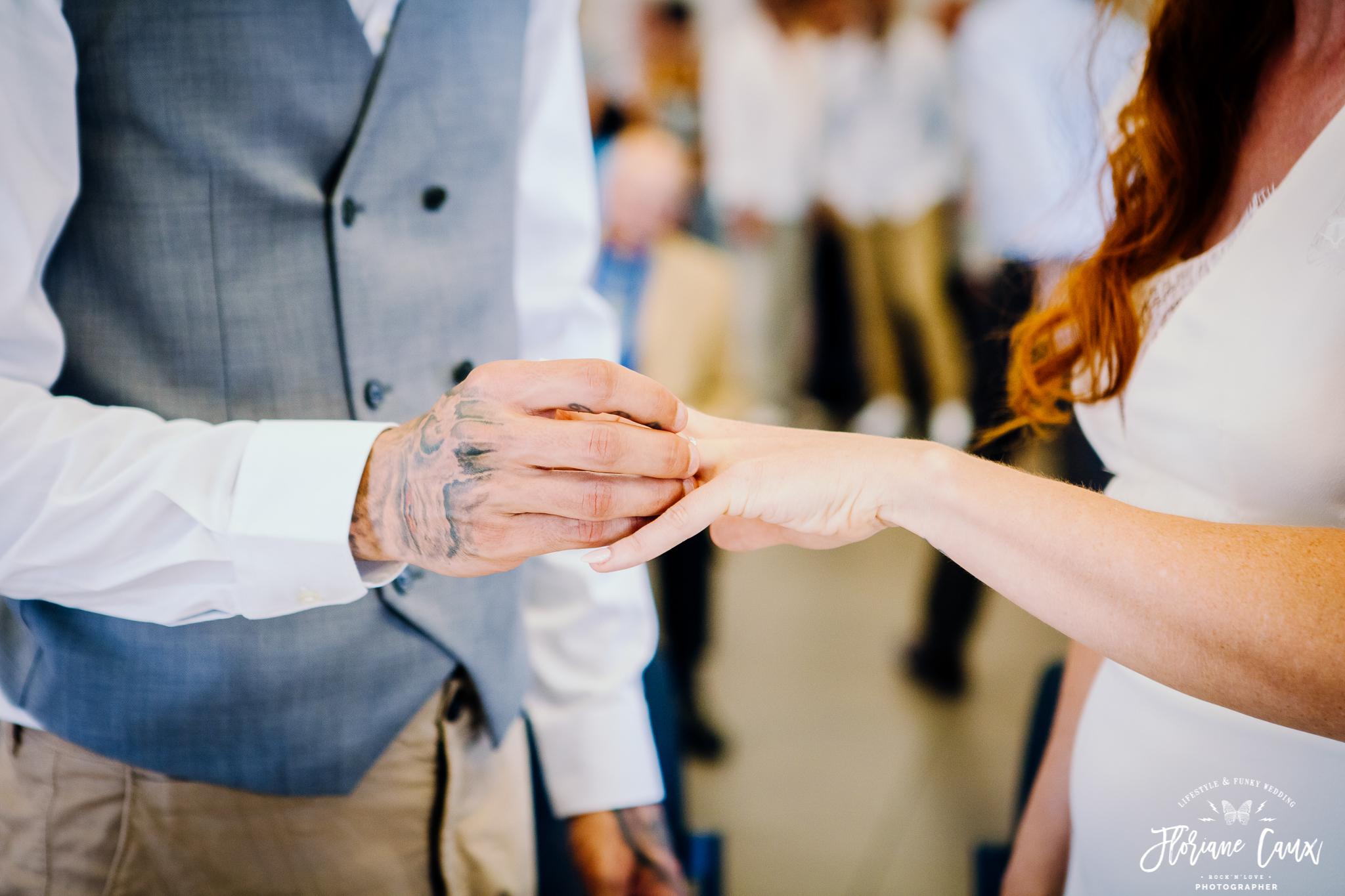 photographe-mariage-toulouse-rocknroll-maries-tatoues-floriane-caux-37