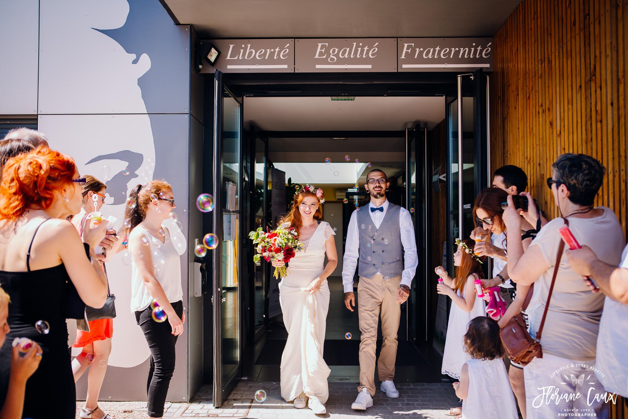 photographe-mariage-toulouse-rocknroll-maries-tatoues-floriane-caux-38