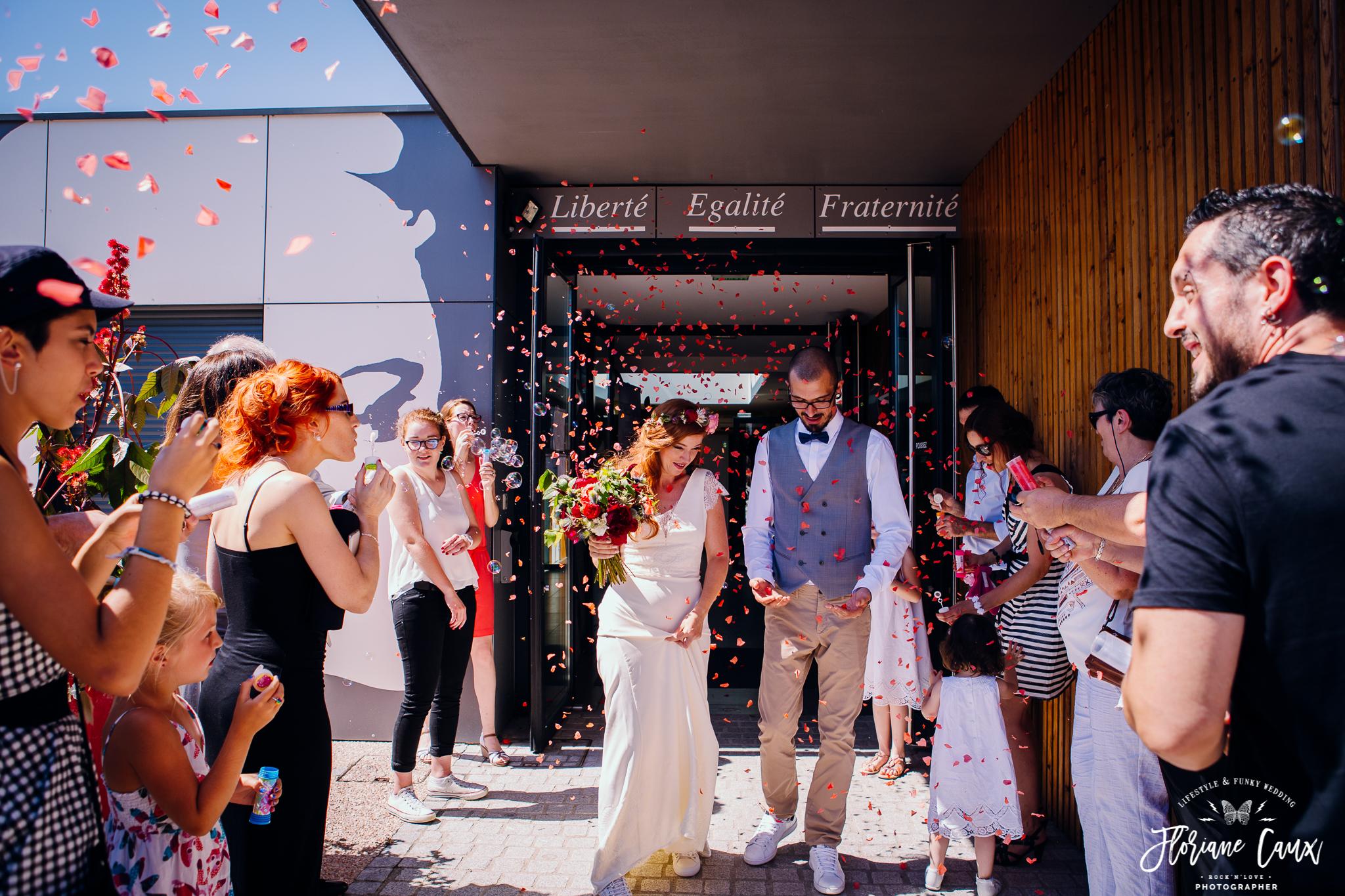 photographe-mariage-toulouse-rocknroll-maries-tatoues-floriane-caux-39