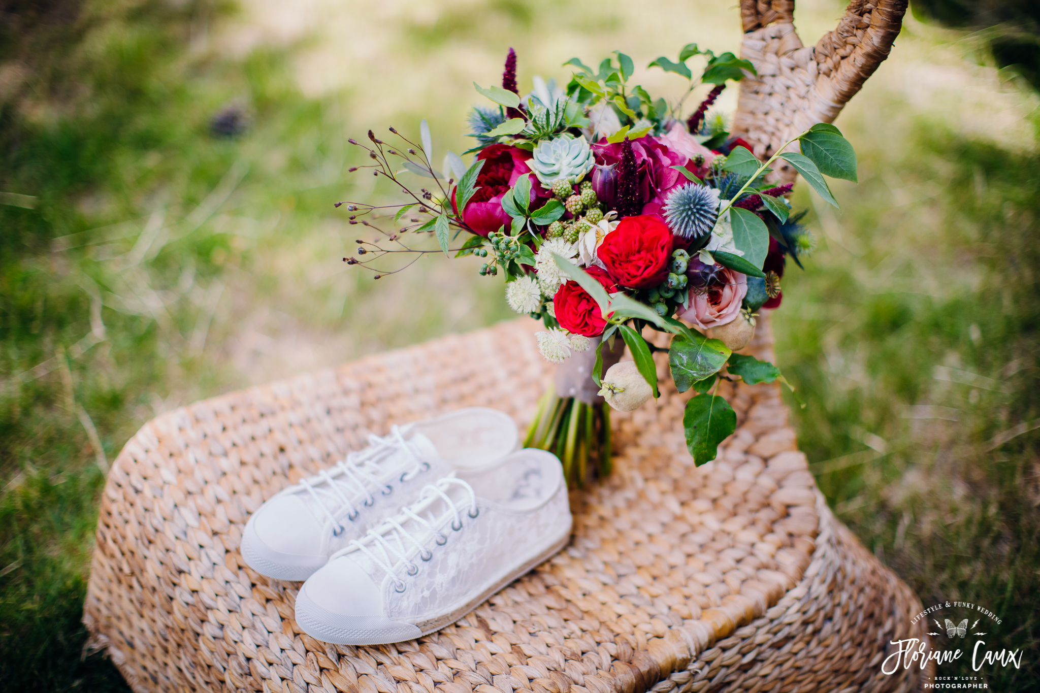 photographe-mariage-toulouse-rocknroll-maries-tatoues-floriane-caux-4