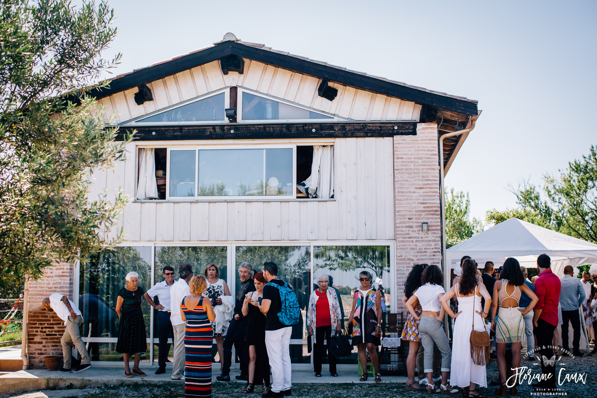 photographe-mariage-toulouse-rocknroll-maries-tatoues-floriane-caux-46