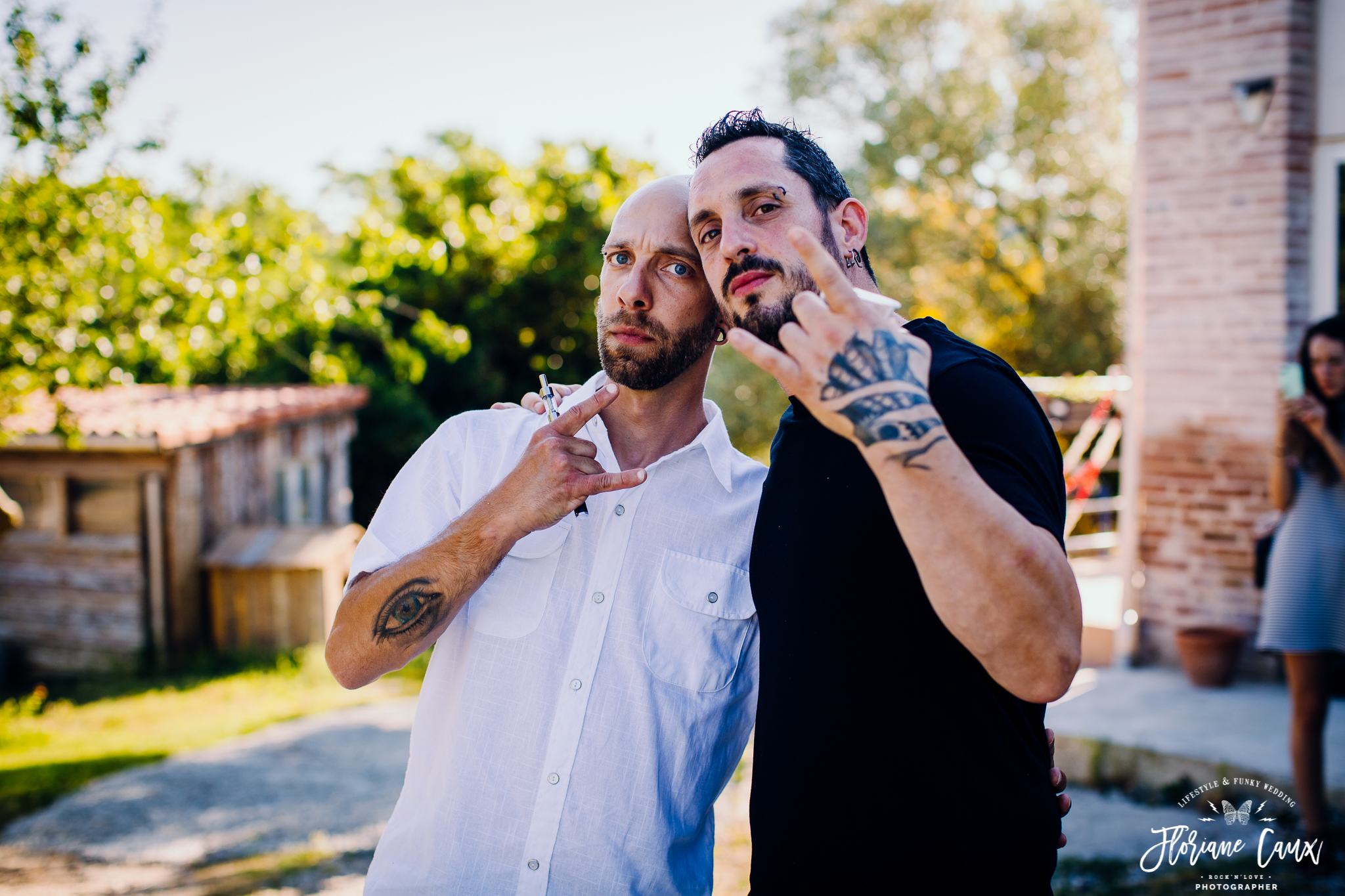 photographe-mariage-toulouse-rocknroll-maries-tatoues-floriane-caux-48