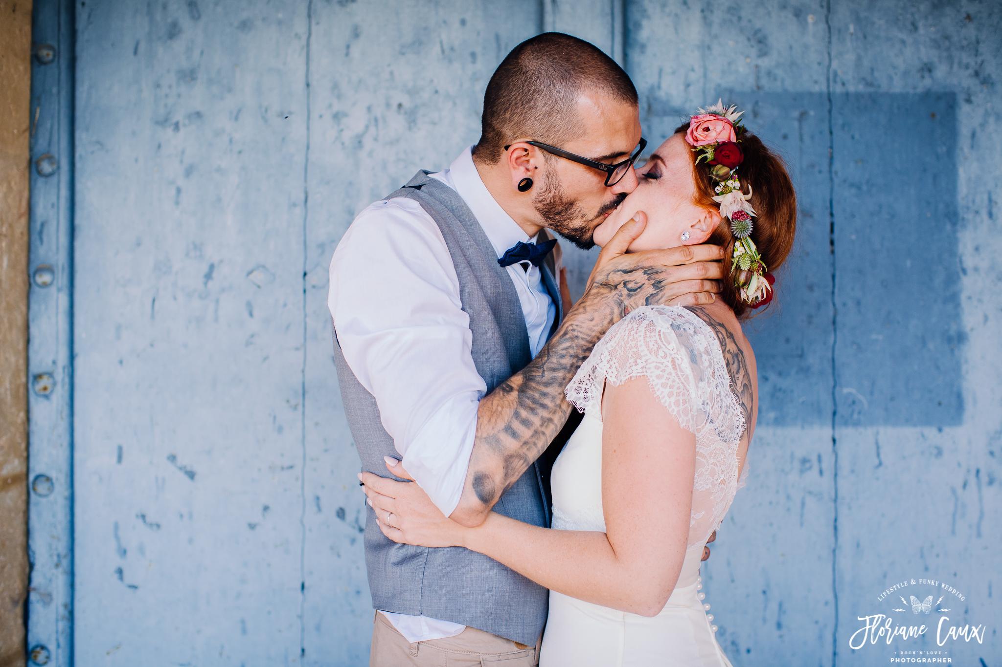 photographe-mariage-toulouse-rocknroll-maries-tatoues-floriane-caux-51