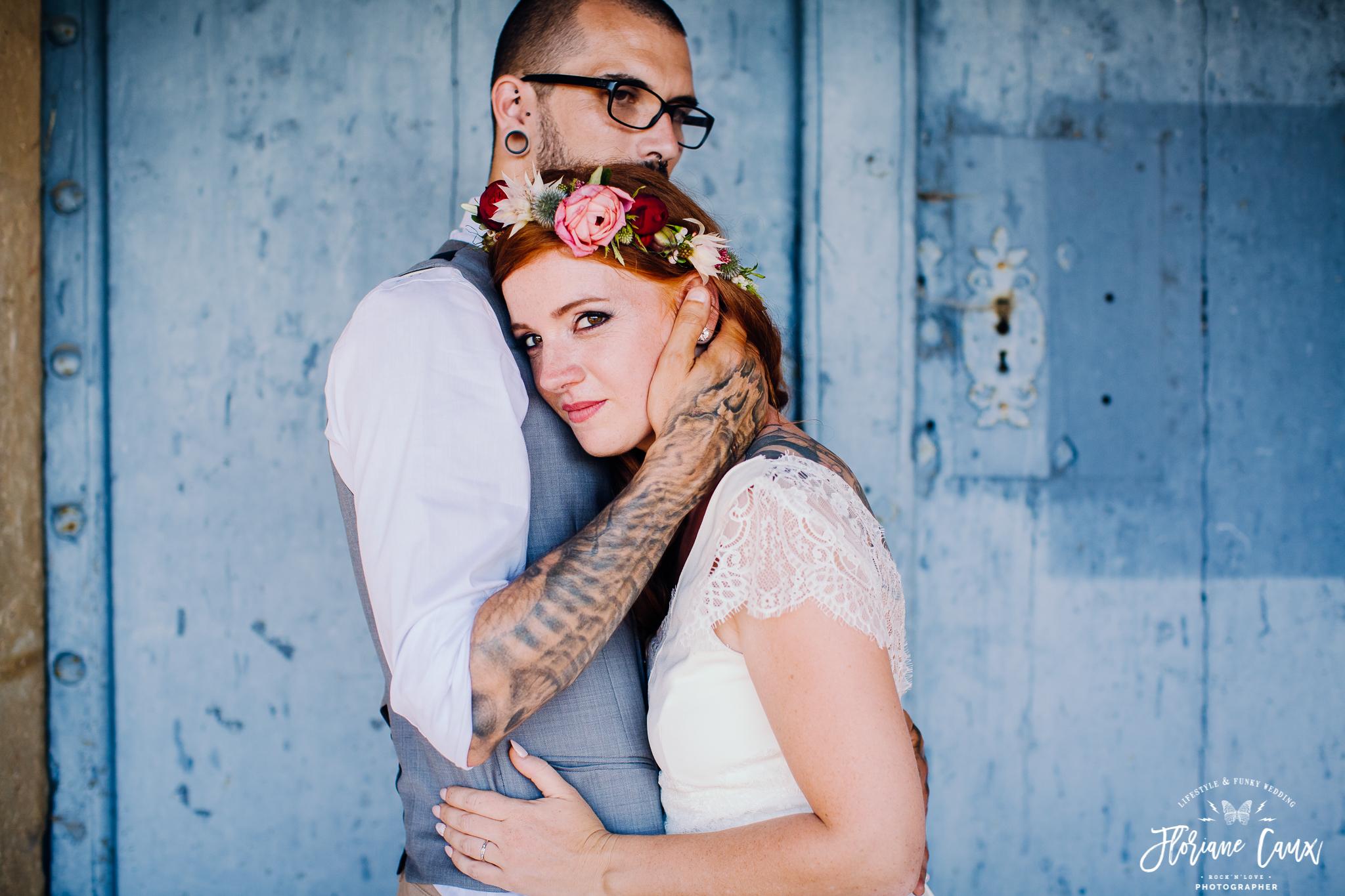 photographe-mariage-toulouse-rocknroll-maries-tatoues-floriane-caux-52