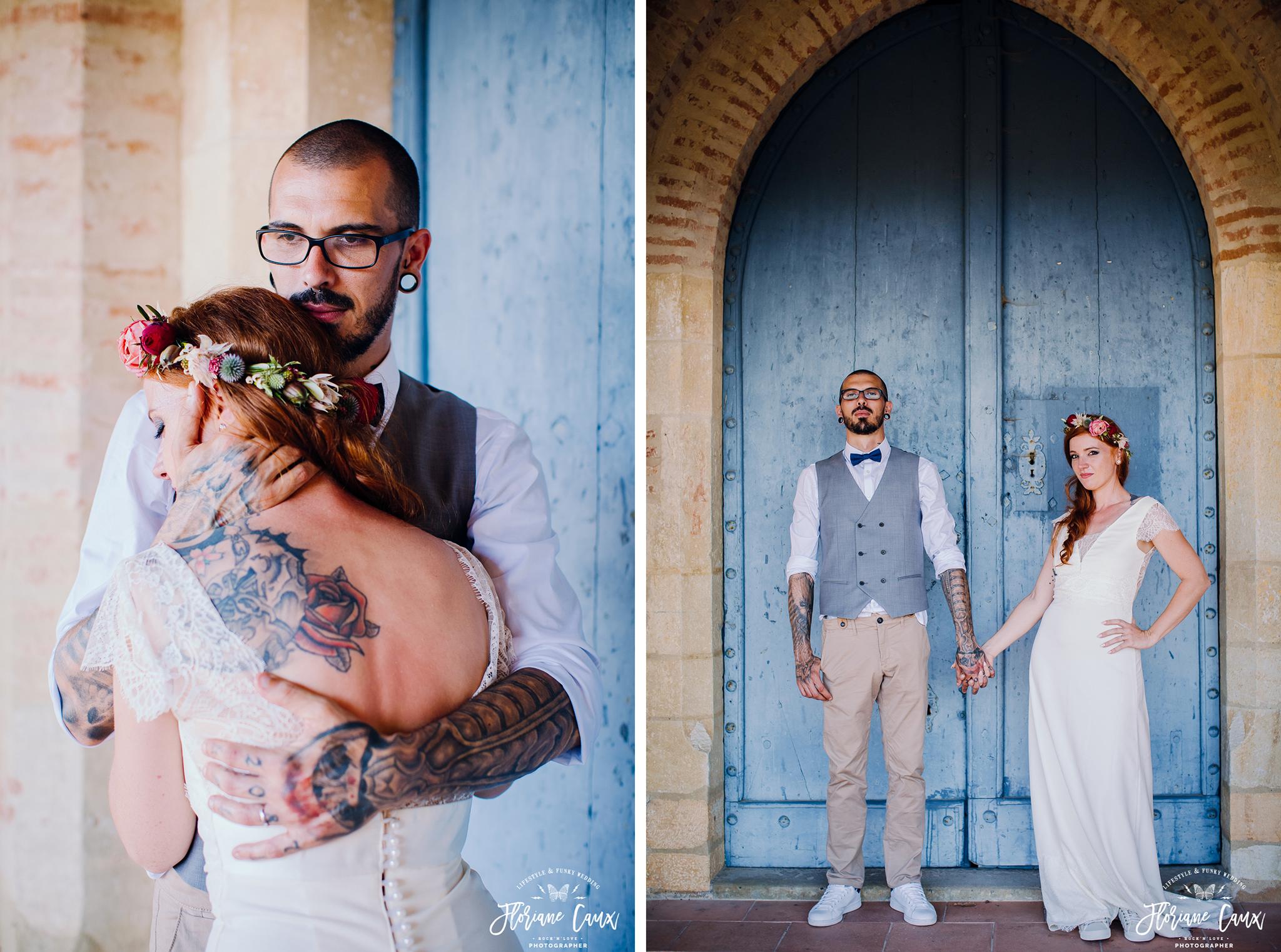 photographe-mariage-toulouse-rocknroll-maries-tatoues-floriane-caux-53