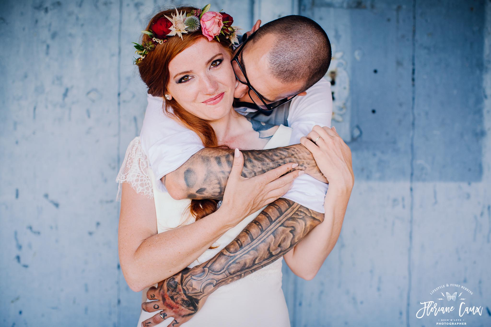 photographe-mariage-toulouse-rocknroll-maries-tatoues-floriane-caux-54