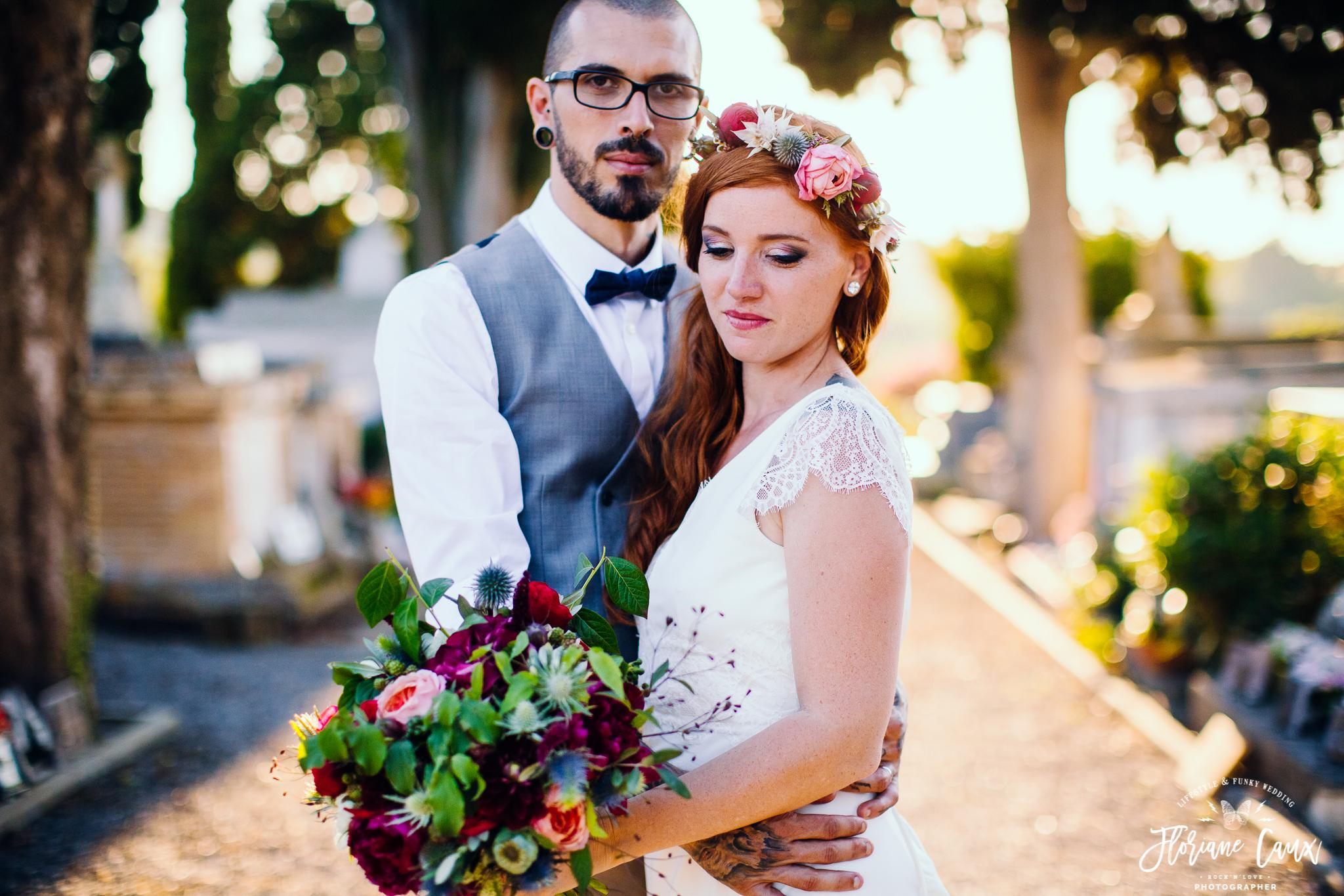 photographe-mariage-toulouse-rocknroll-maries-tatoues-floriane-caux-55