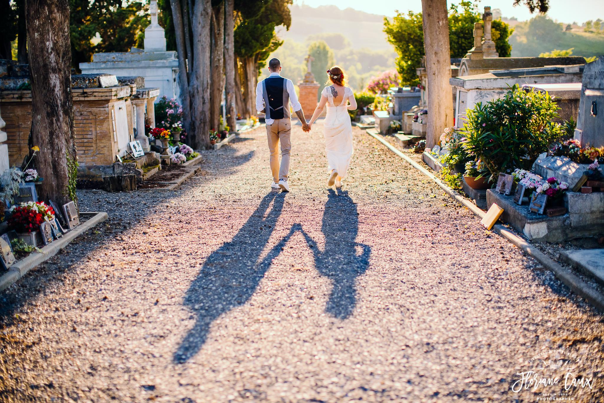 photographe-mariage-toulouse-rocknroll-maries-tatoues-floriane-caux-56