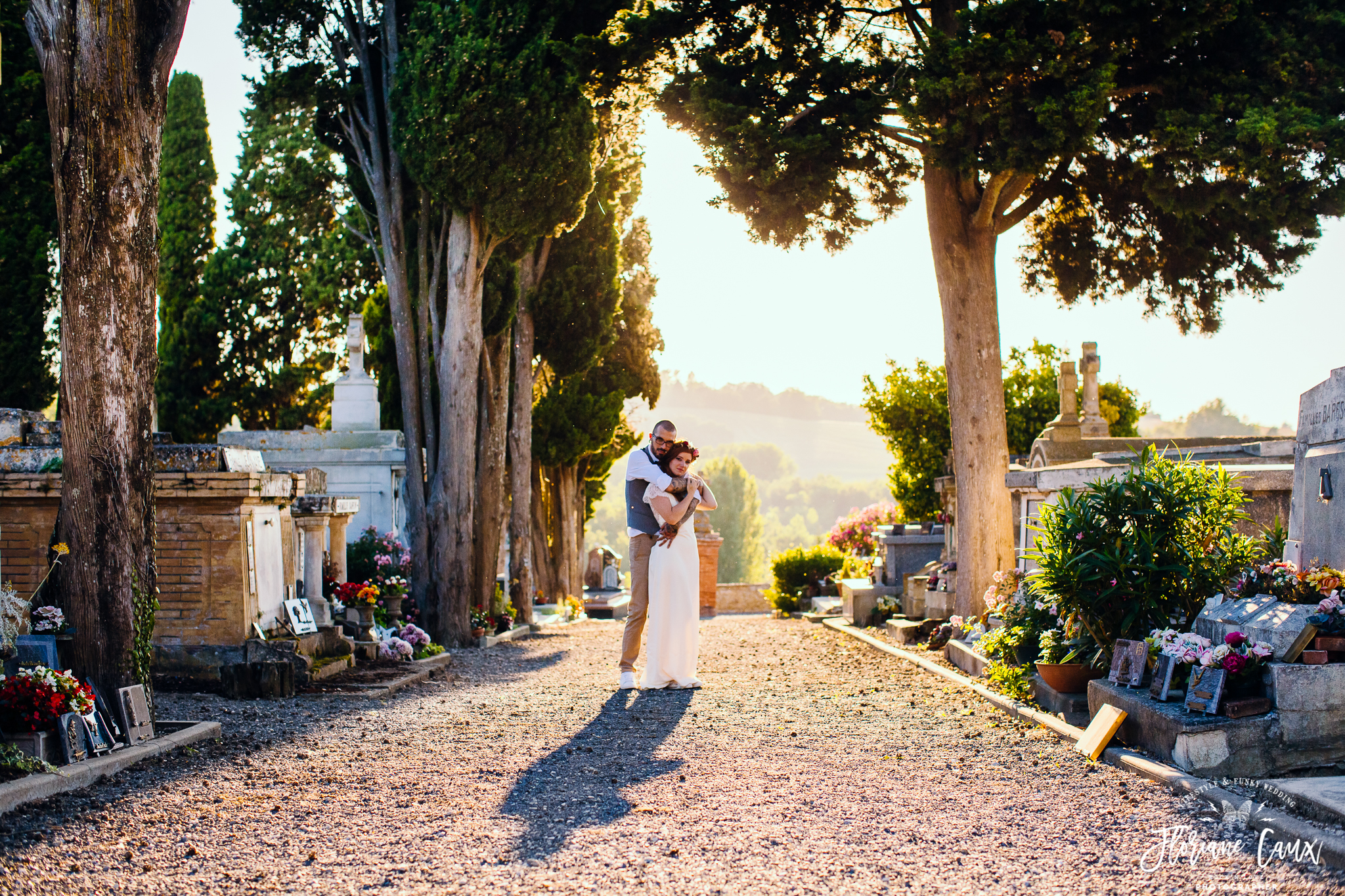 photographe-mariage-toulouse-rocknroll-maries-tatoues-floriane-caux-57