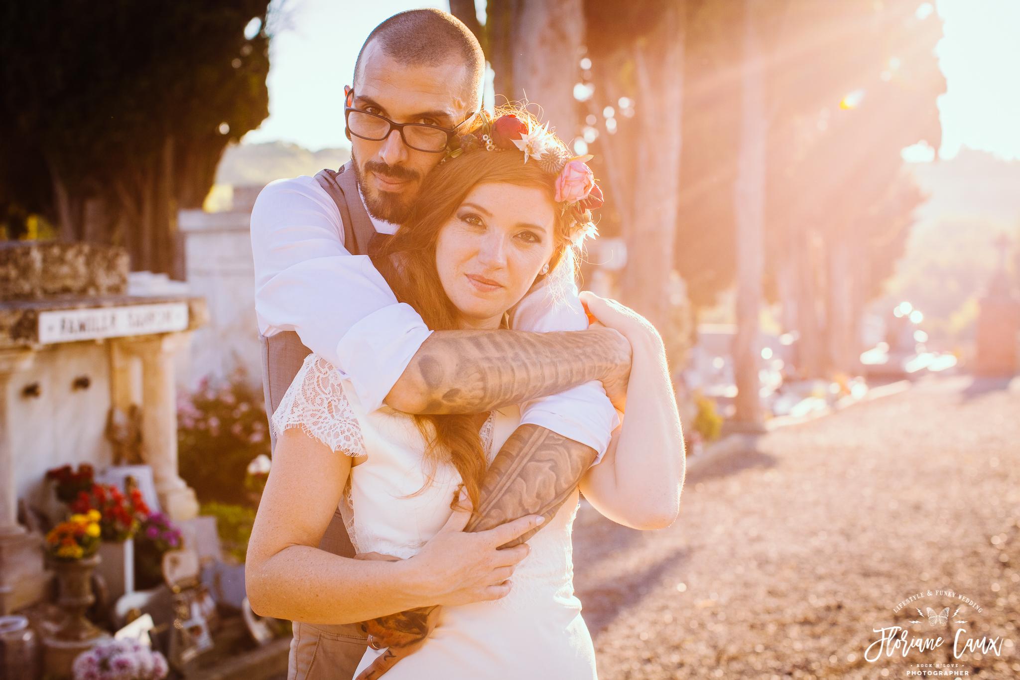 photographe-mariage-toulouse-rocknroll-maries-tatoues-floriane-caux-58
