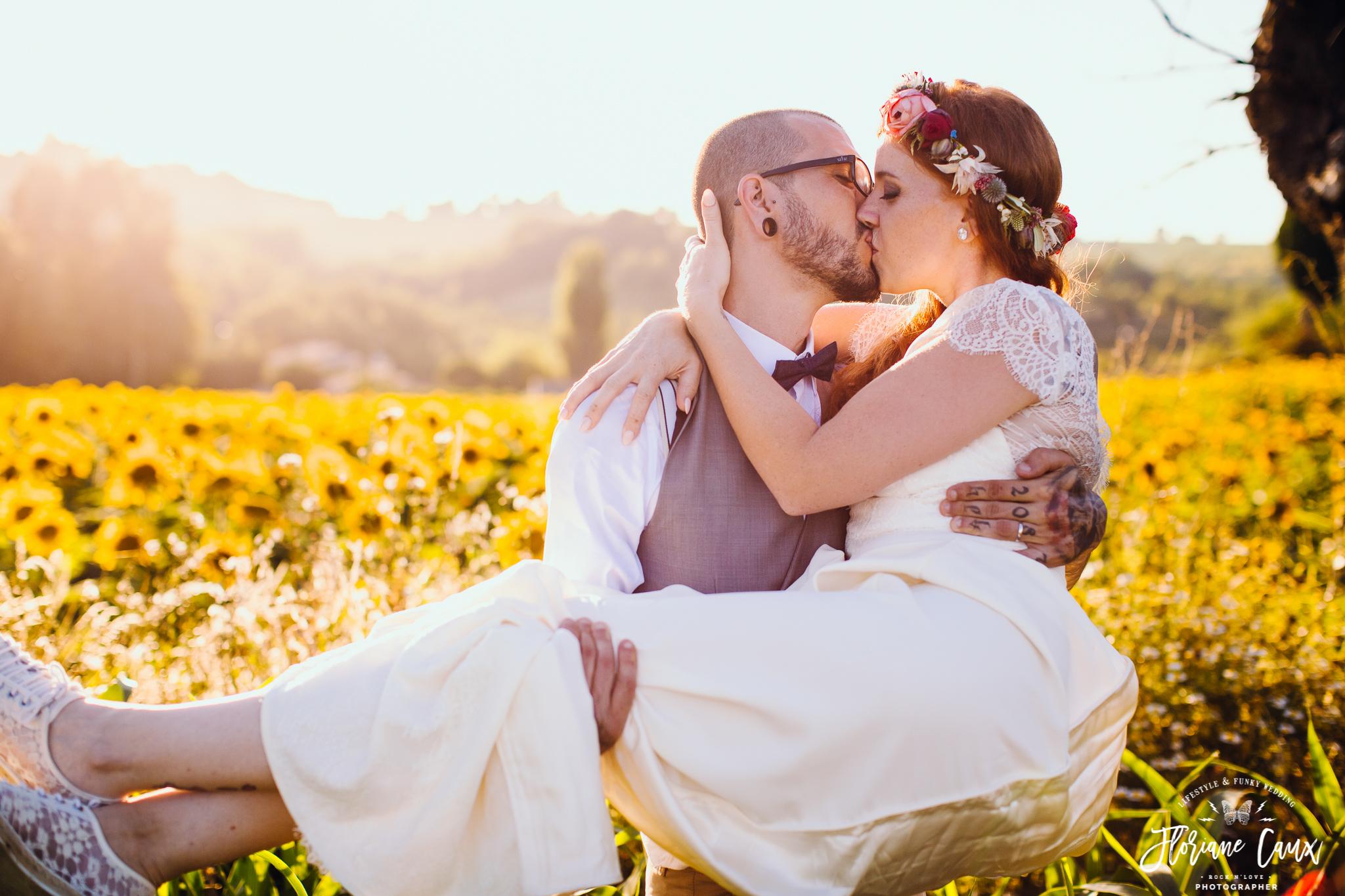 photographe-mariage-toulouse-rocknroll-maries-tatoues-floriane-caux-60
