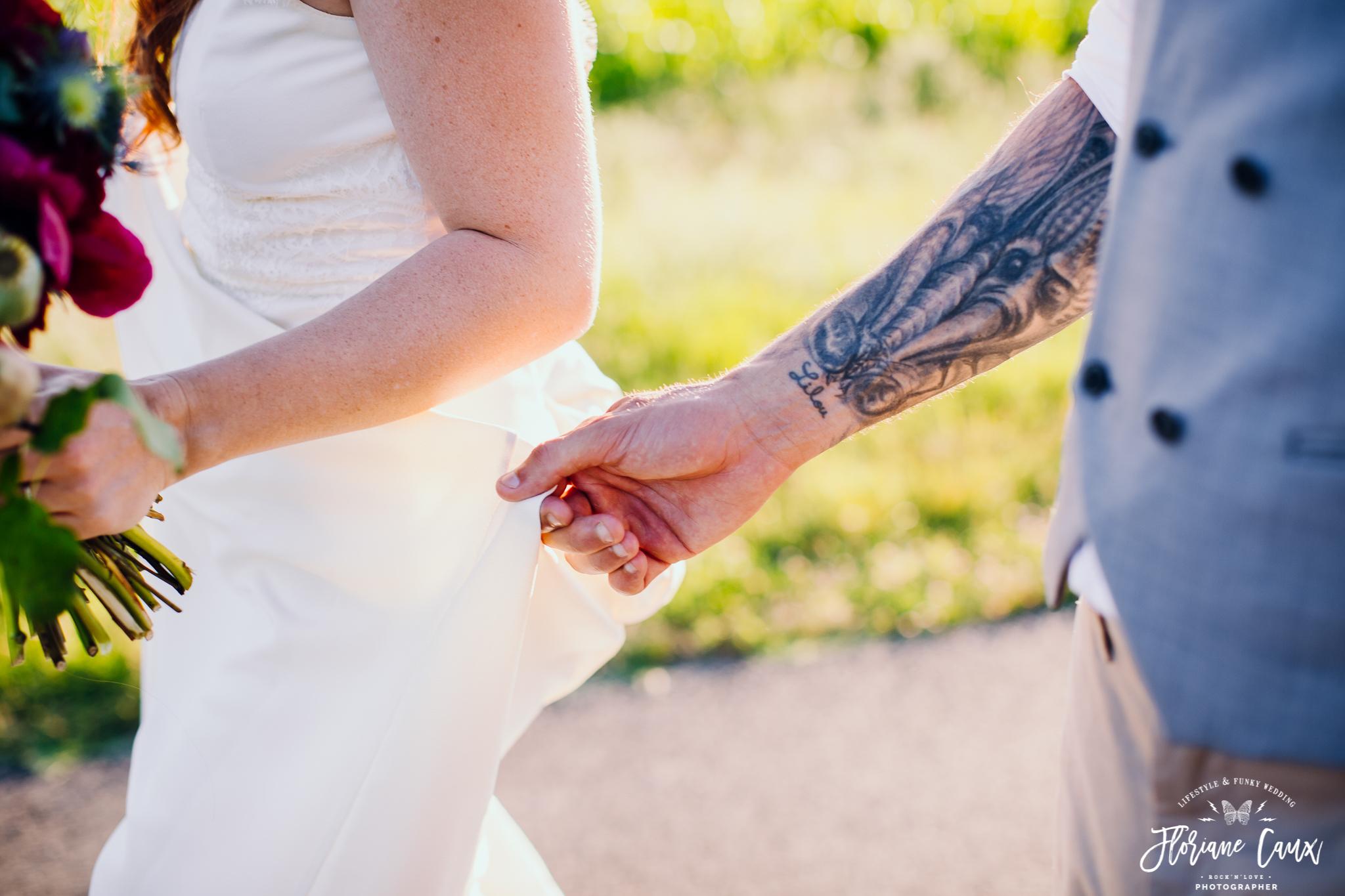 photographe-mariage-toulouse-rocknroll-maries-tatoues-floriane-caux-61