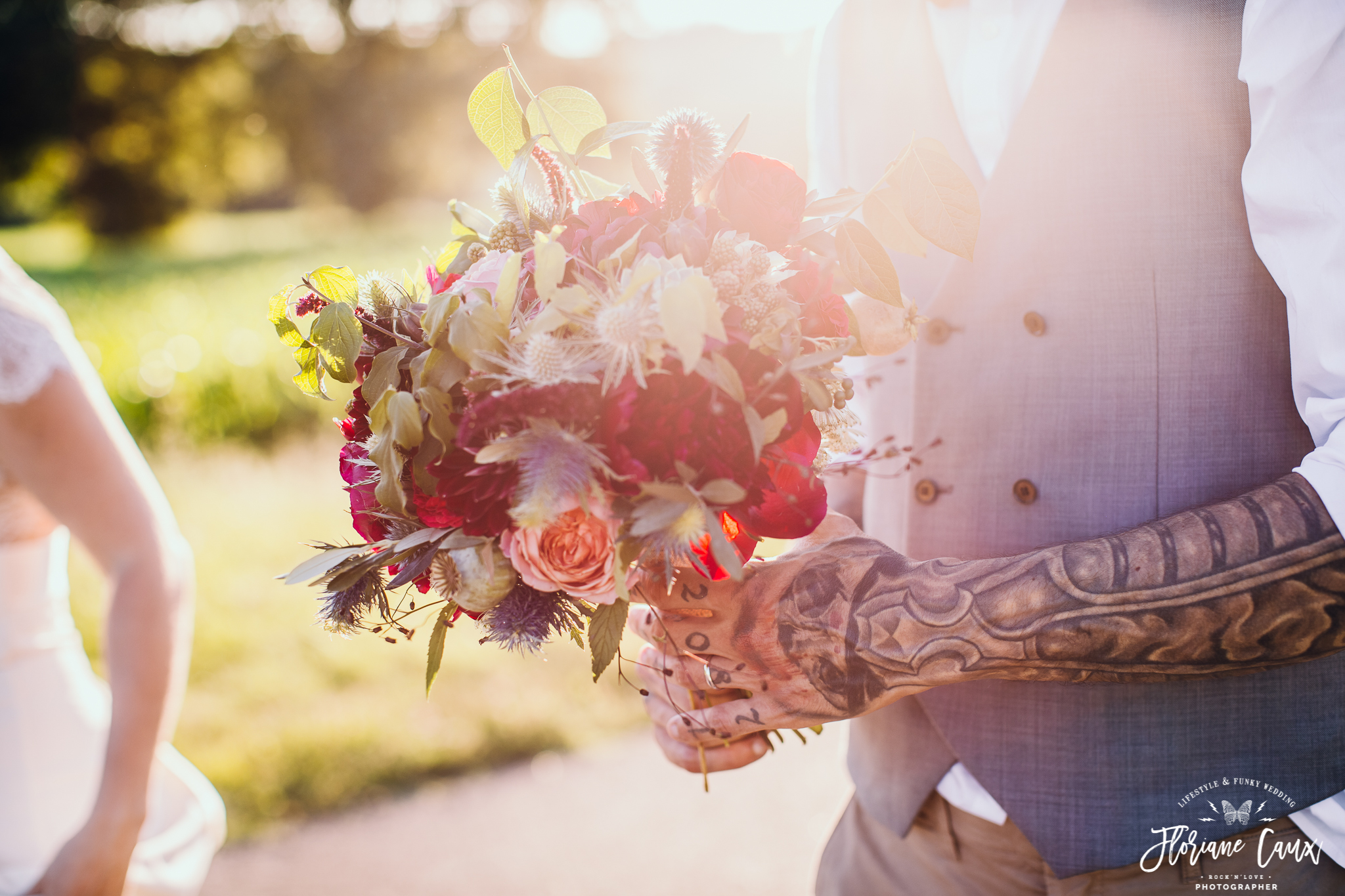 photographe-mariage-toulouse-rocknroll-maries-tatoues-floriane-caux-62