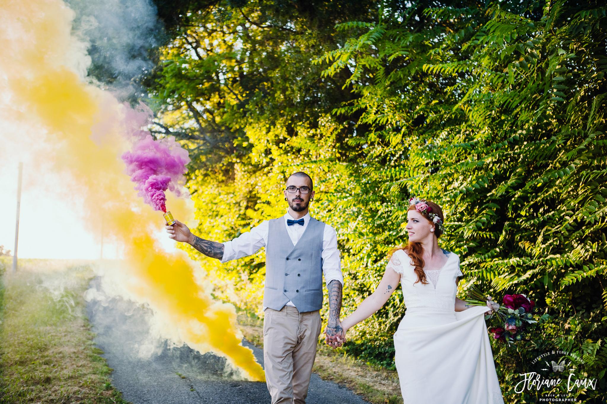 photographe-mariage-toulouse-rocknroll-maries-tatoues-floriane-caux-63