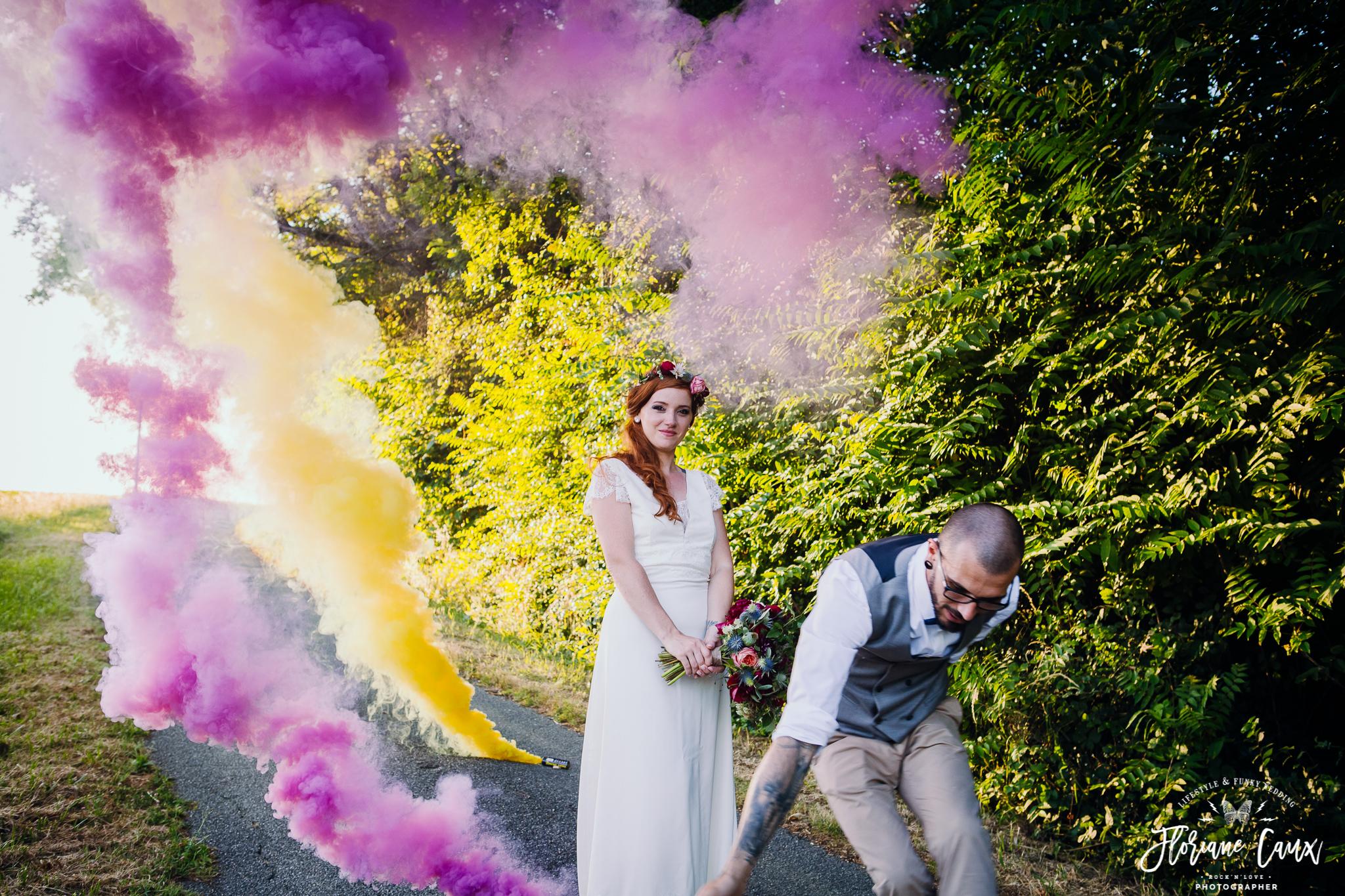 photographe-mariage-toulouse-rocknroll-maries-tatoues-floriane-caux-64