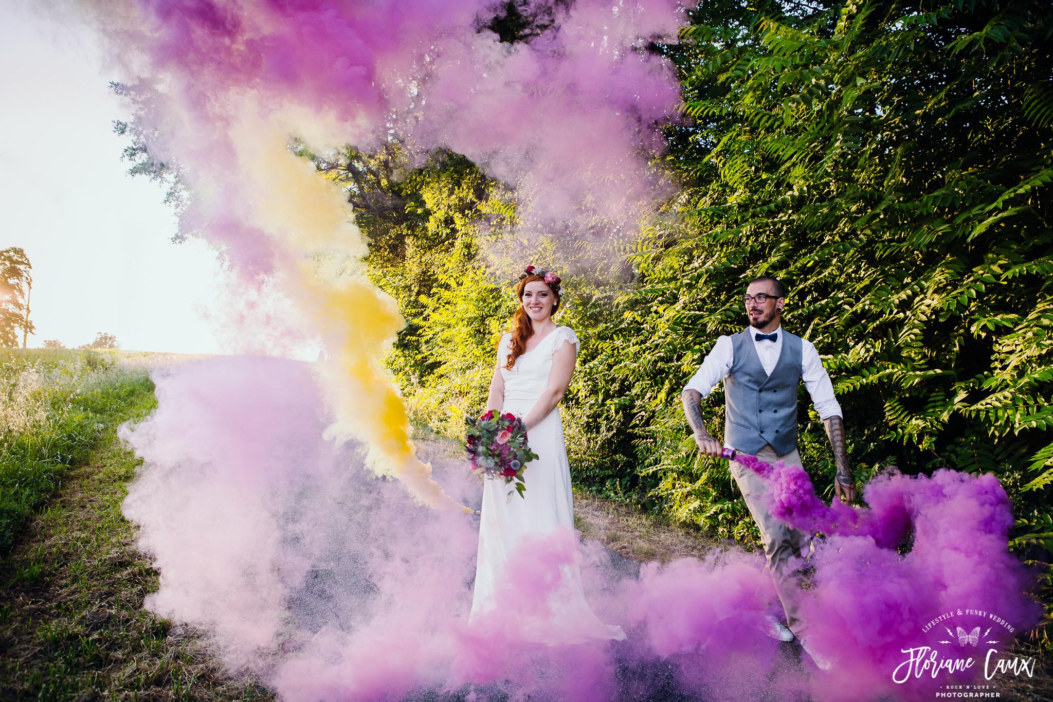 photographe-mariage-toulouse-rocknroll-maries-tatoues-floriane-caux-65