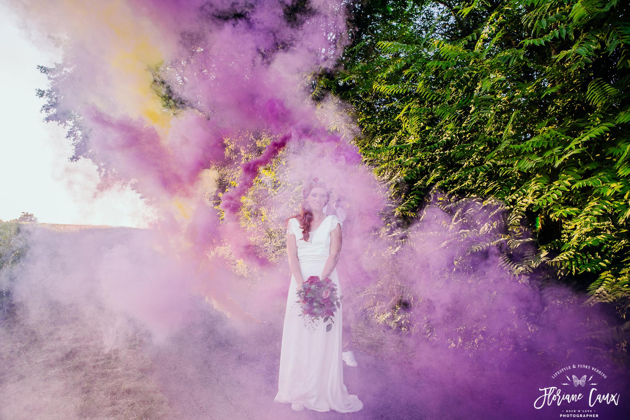 photographe-mariage-toulouse-rocknroll-maries-tatoues-floriane-caux-66