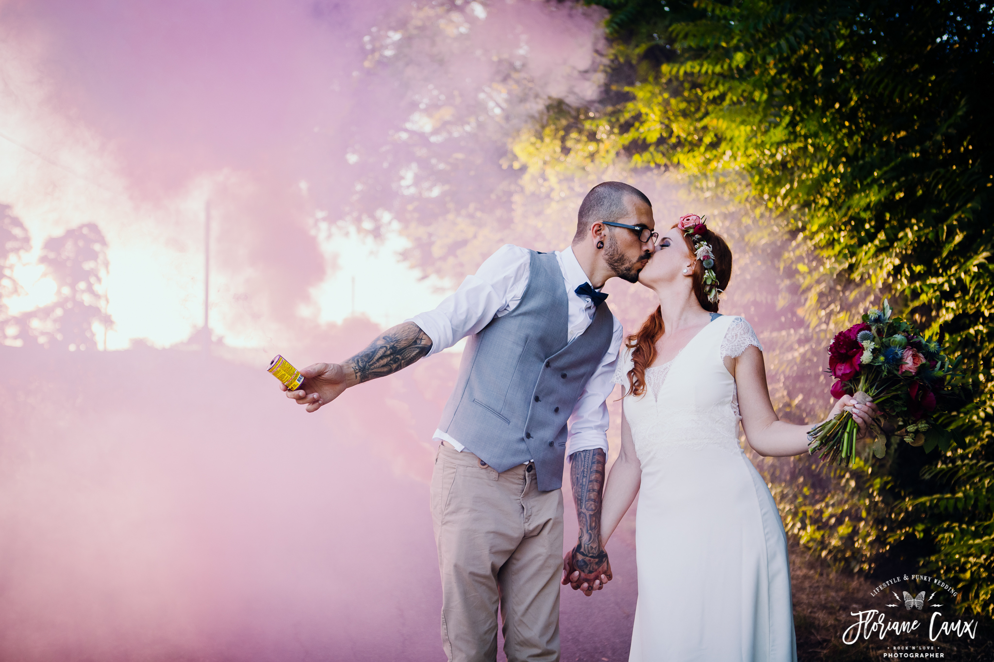 photographe-mariage-toulouse-rocknroll-maries-tatoues-floriane-caux-67