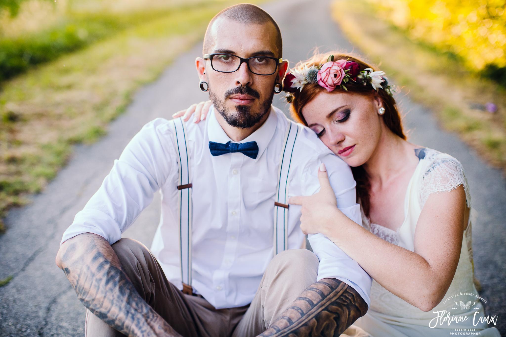 photographe-mariage-toulouse-rocknroll-maries-tatoues-floriane-caux-68