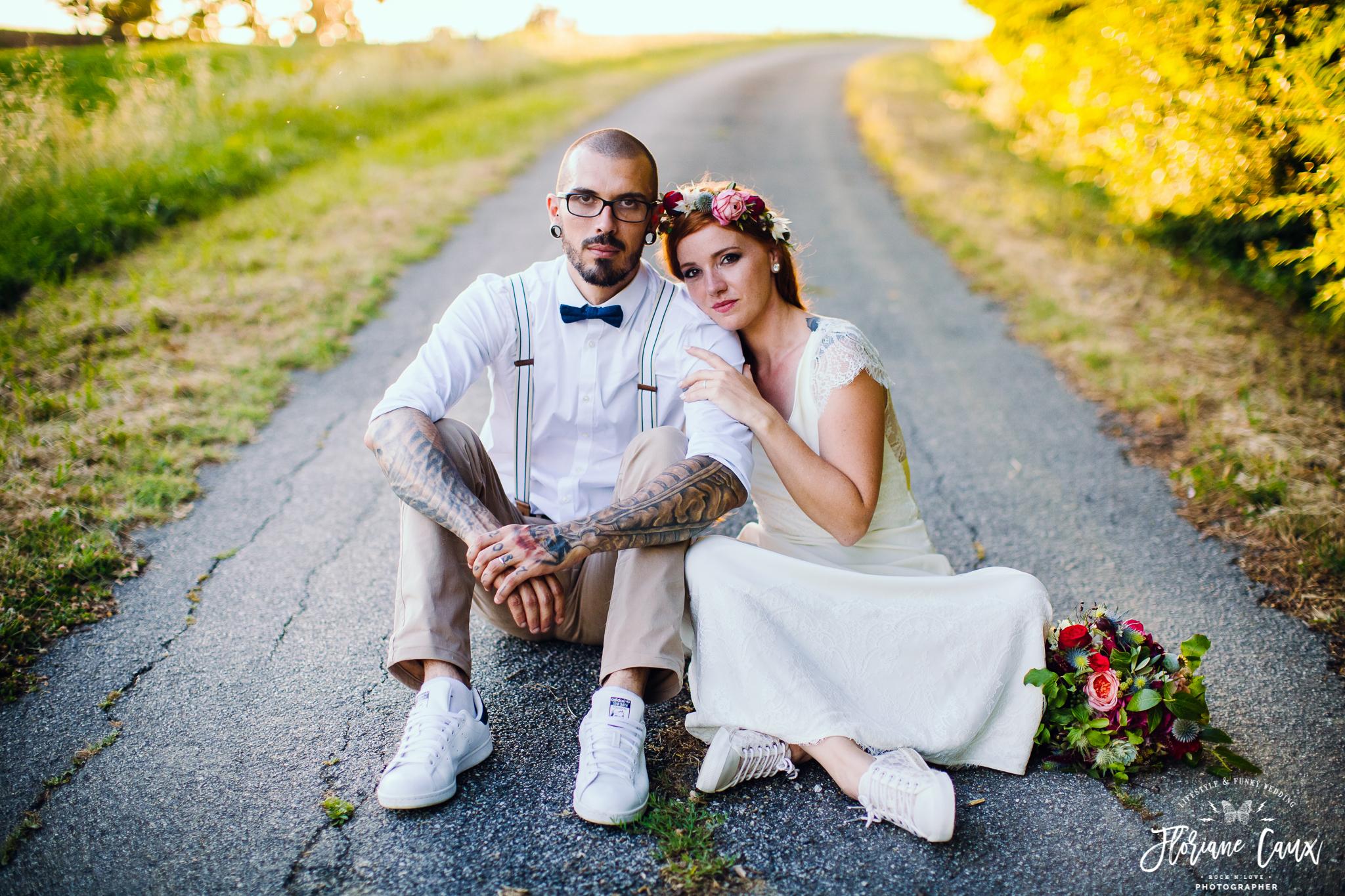 photographe-mariage-toulouse-rocknroll-maries-tatoues-floriane-caux-70