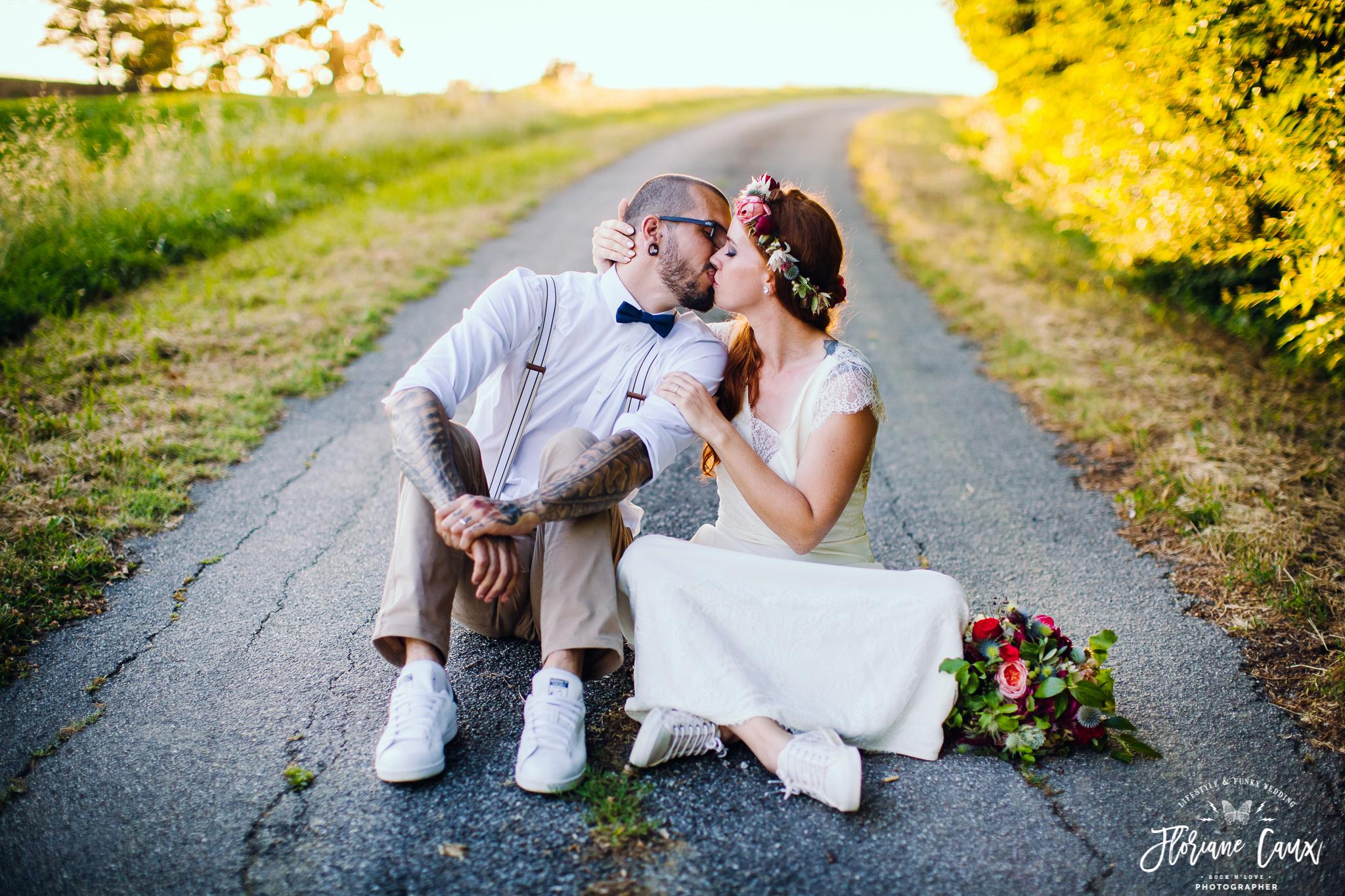 photographe-mariage-toulouse-rocknroll-maries-tatoues-floriane-caux-71