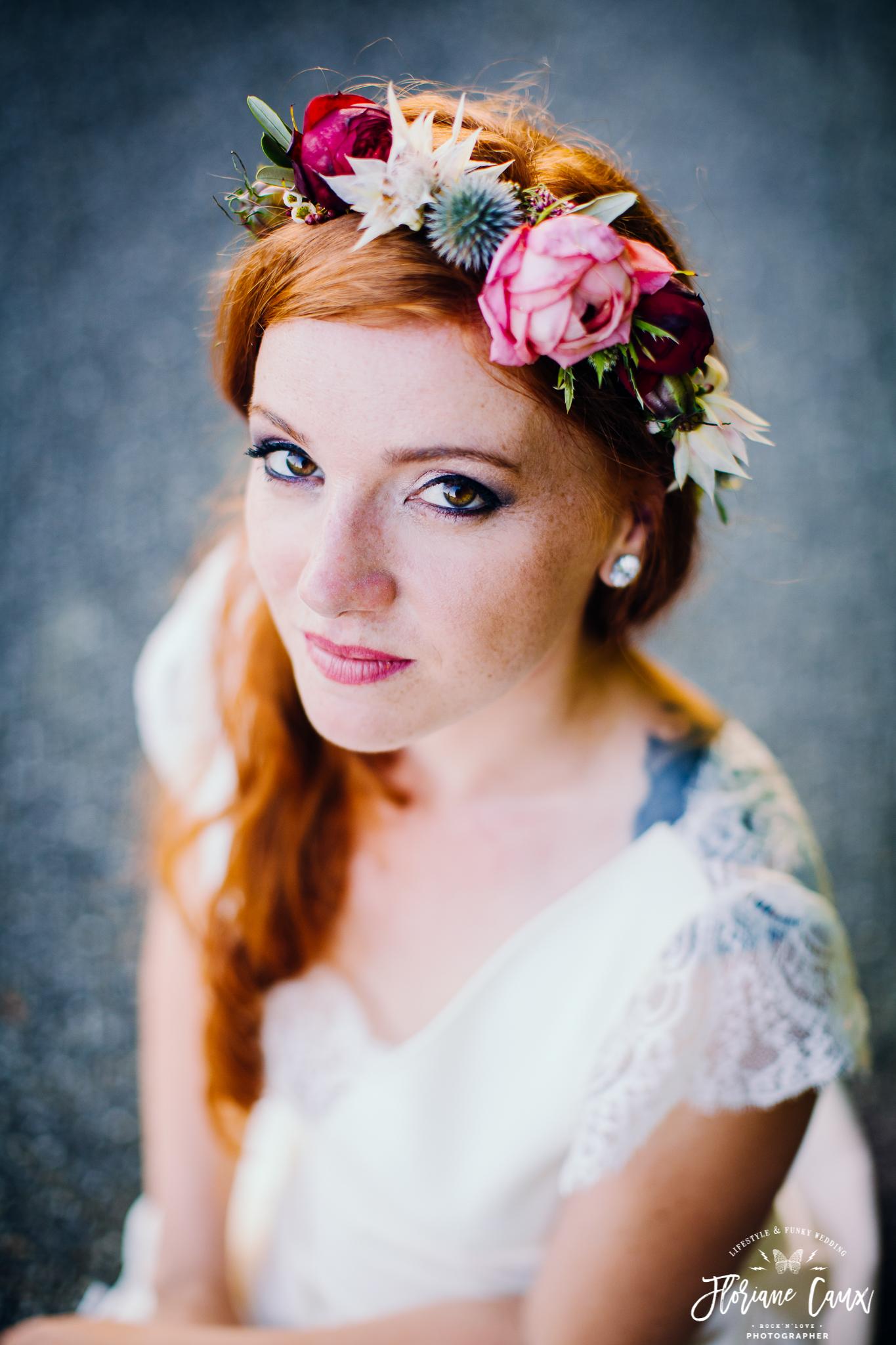 photographe-mariage-toulouse-rocknroll-maries-tatoues-floriane-caux-72