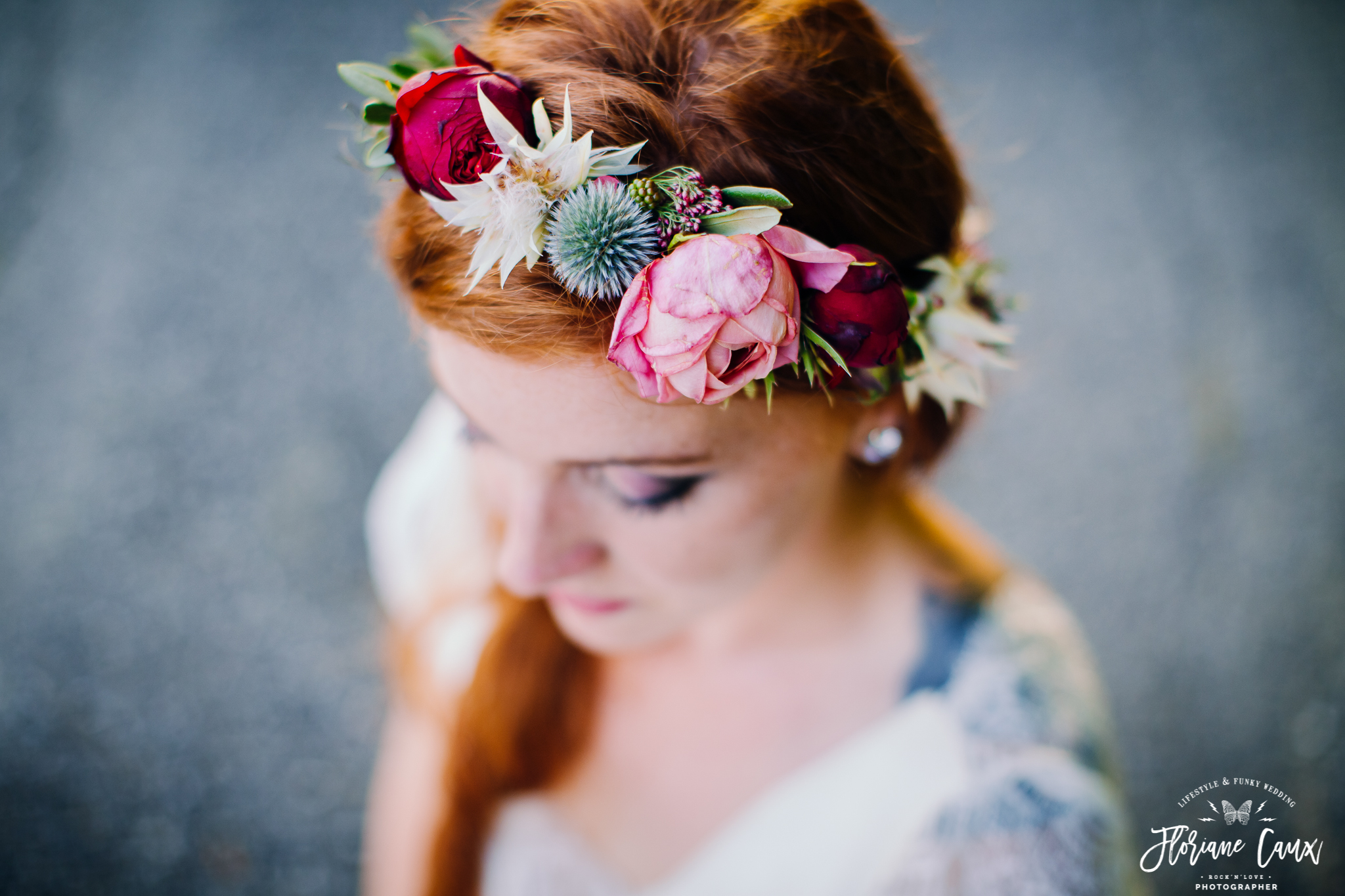 photographe-mariage-toulouse-rocknroll-maries-tatoues-floriane-caux-73