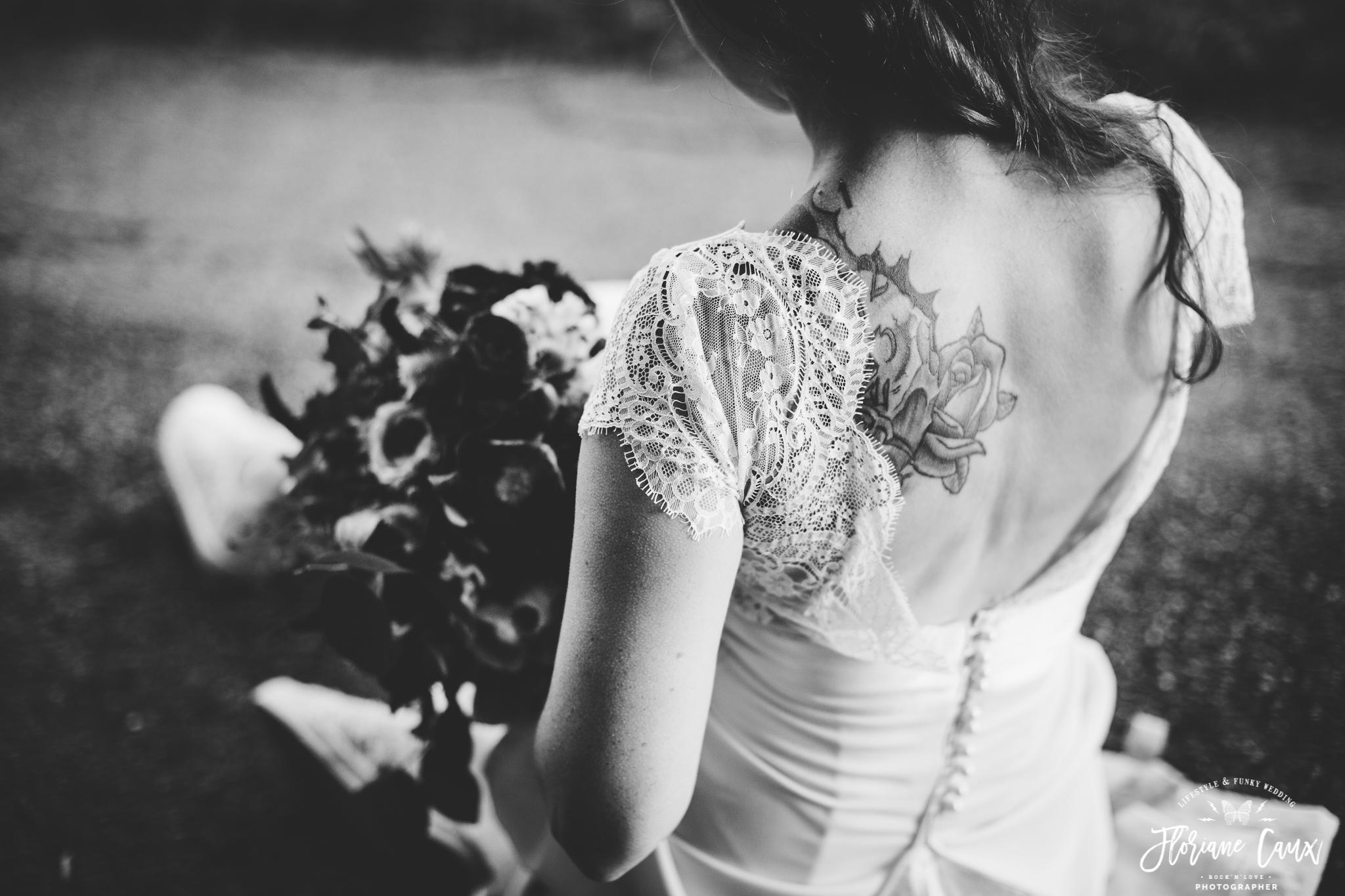 photographe-mariage-toulouse-rocknroll-maries-tatoues-floriane-caux-74