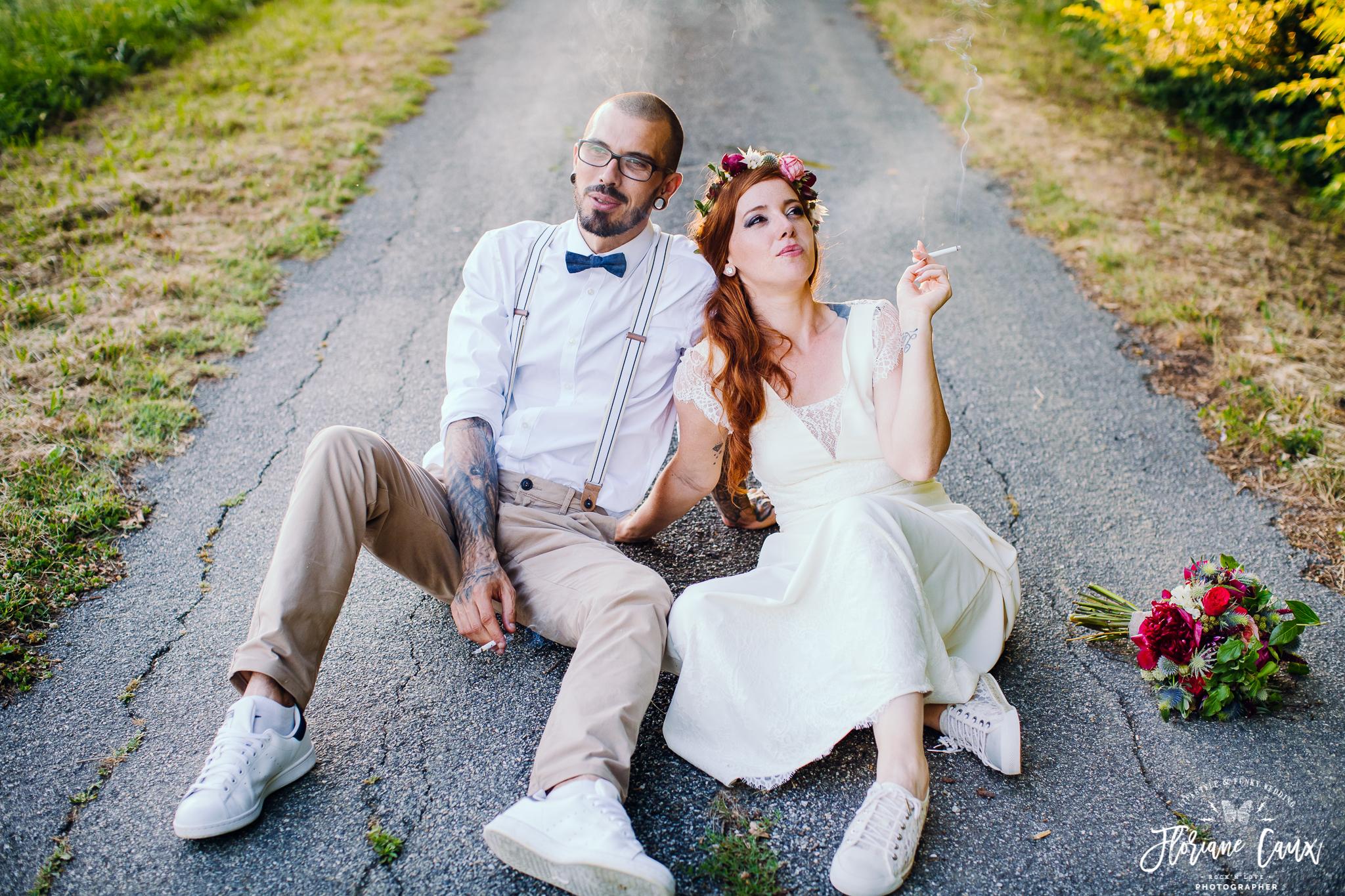 photographe-mariage-toulouse-rocknroll-maries-tatoues-floriane-caux-75