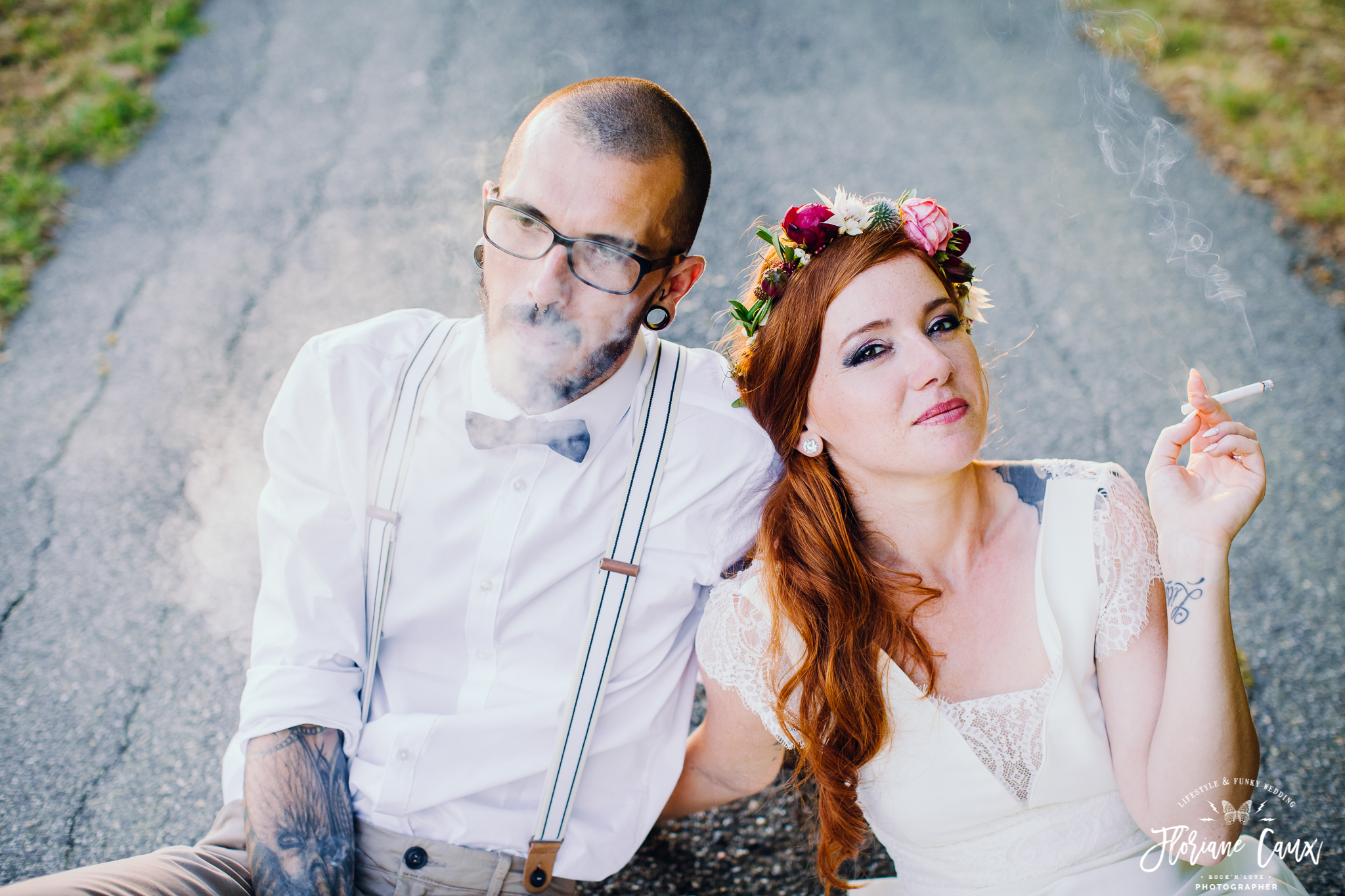 photographe-mariage-toulouse-rocknroll-maries-tatoues-floriane-caux-76