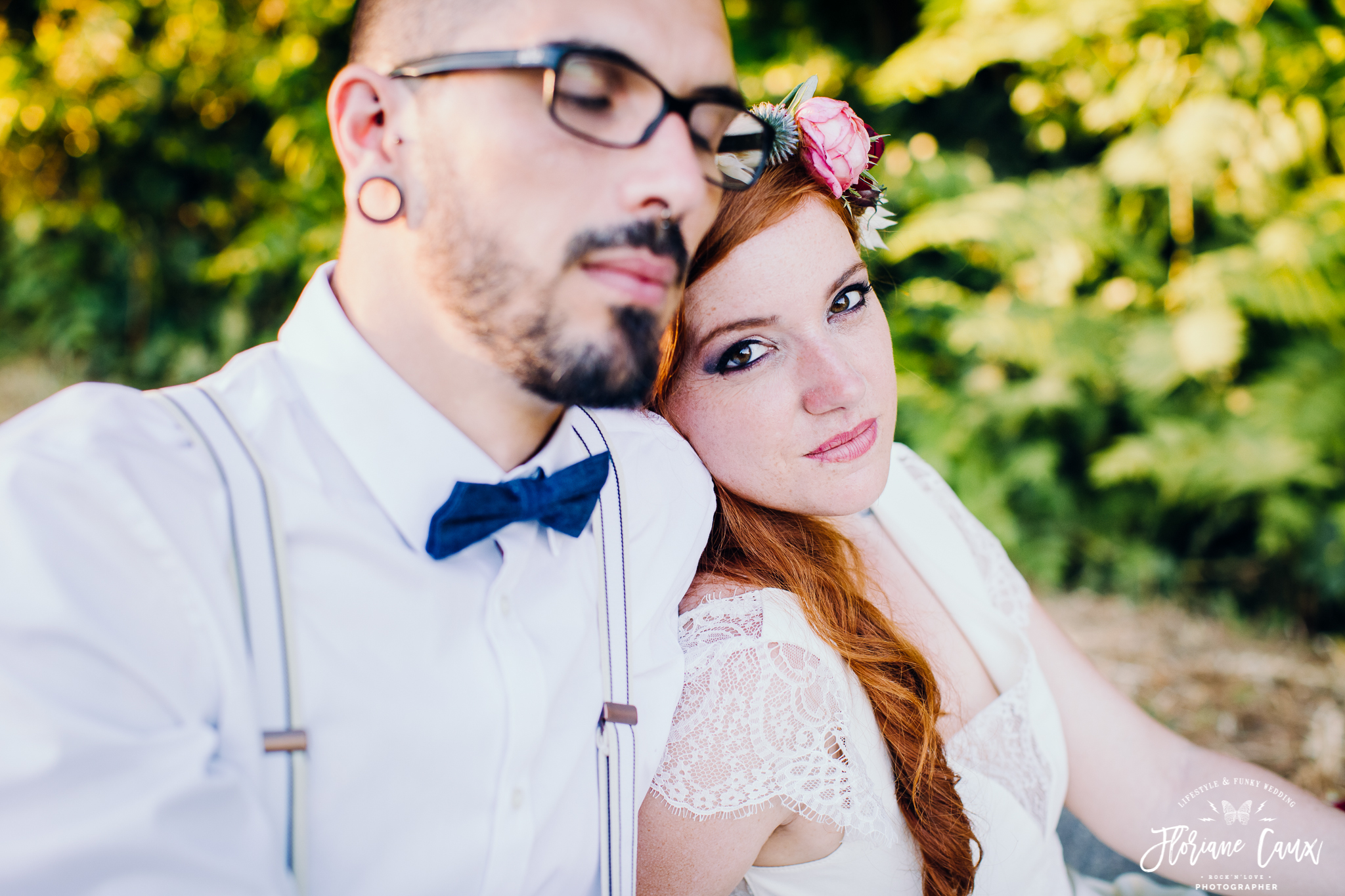 photographe-mariage-toulouse-rocknroll-maries-tatoues-floriane-caux-77