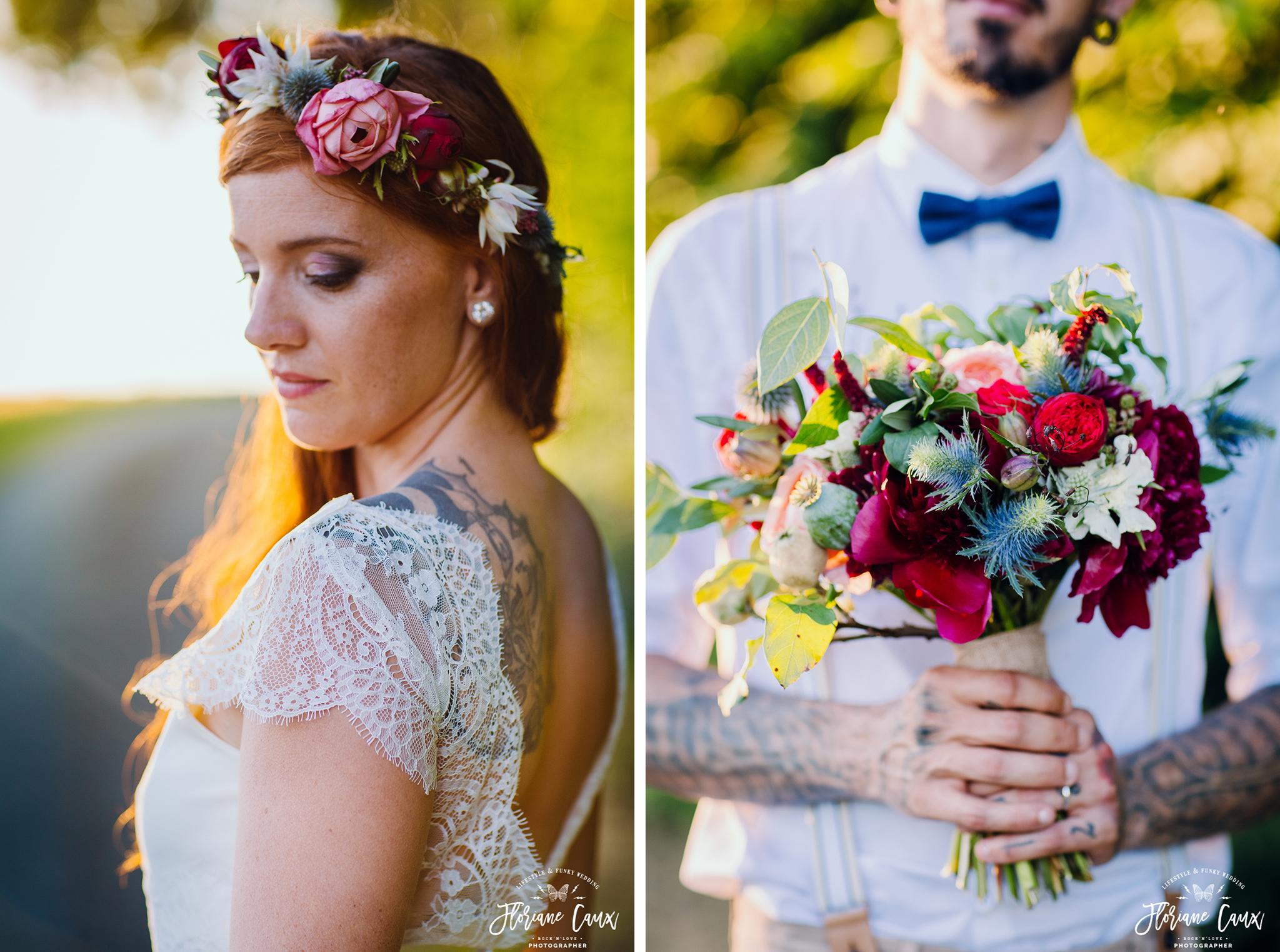 photographe-mariage-toulouse-rocknroll-maries-tatoues-floriane-caux-78
