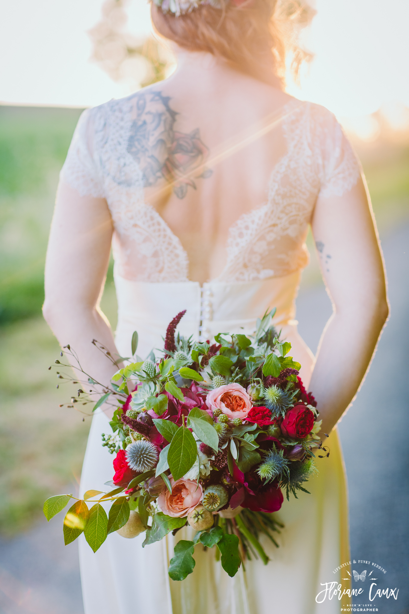 photographe-mariage-toulouse-rocknroll-maries-tatoues-floriane-caux-79