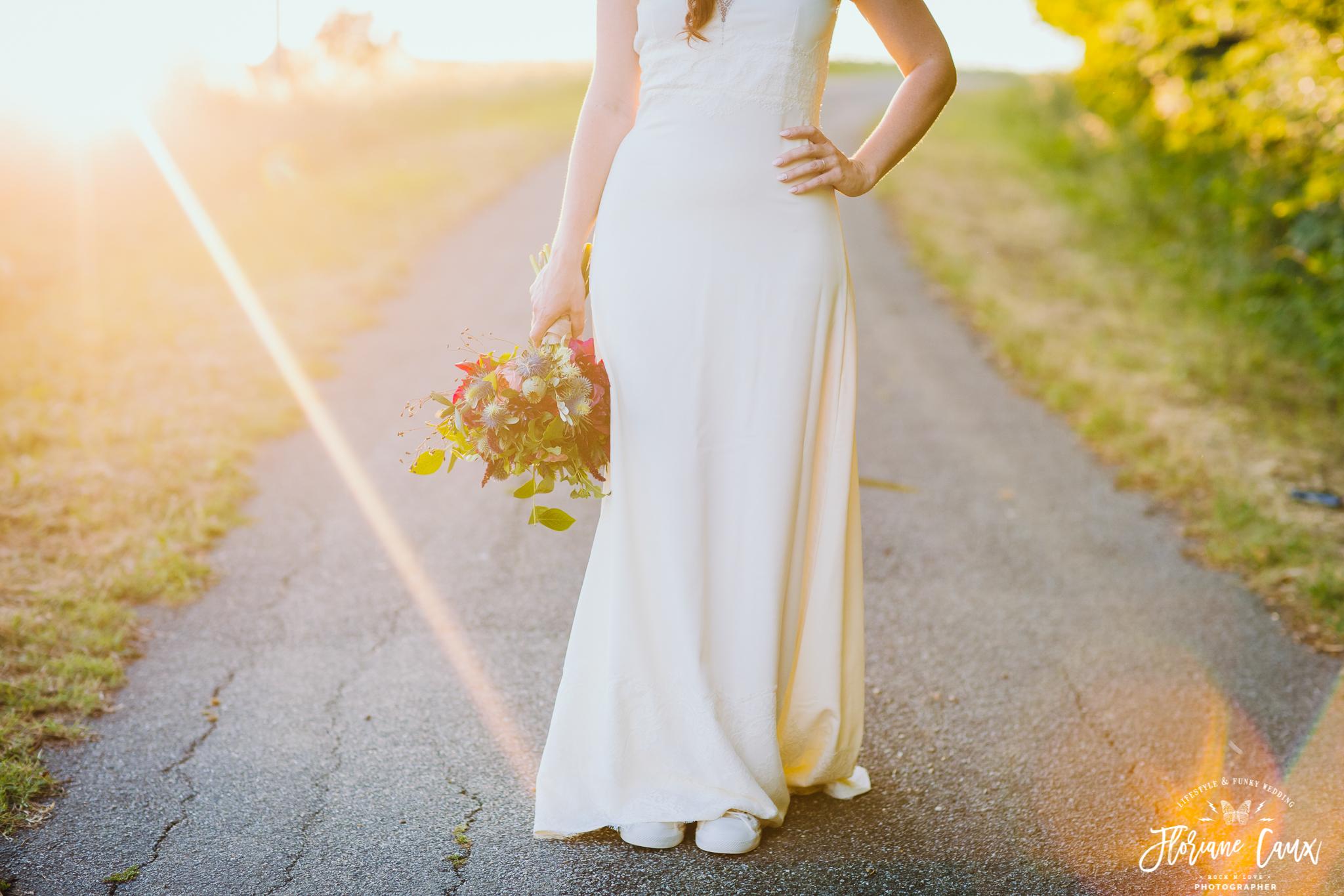 photographe-mariage-toulouse-rocknroll-maries-tatoues-floriane-caux-80