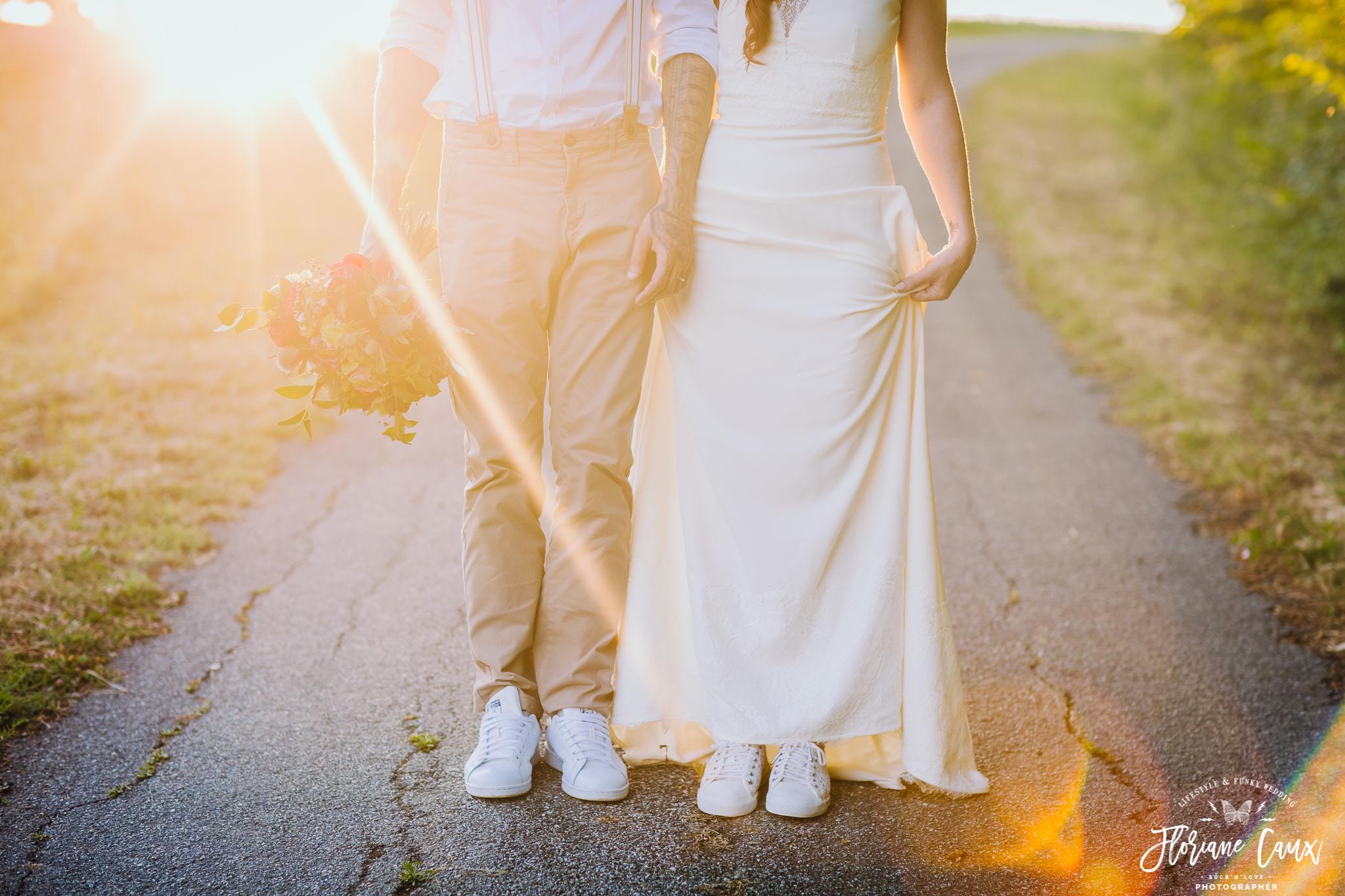 photographe-mariage-toulouse-rocknroll-maries-tatoues-floriane-caux-81