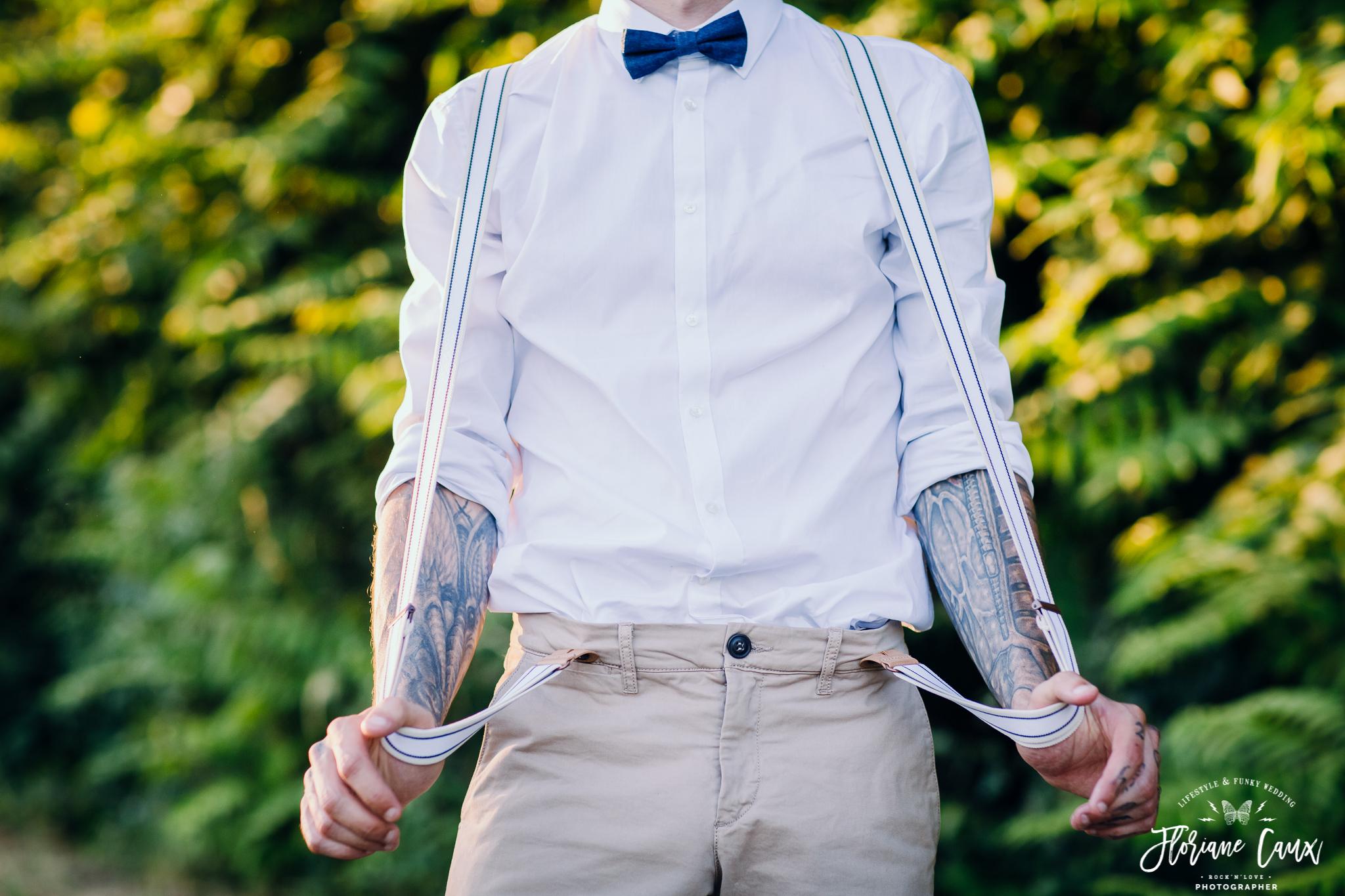 photographe-mariage-toulouse-rocknroll-maries-tatoues-floriane-caux-82