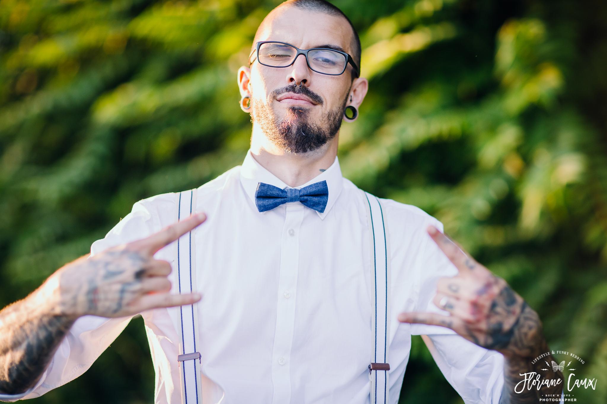 photographe-mariage-toulouse-rocknroll-maries-tatoues-floriane-caux-83