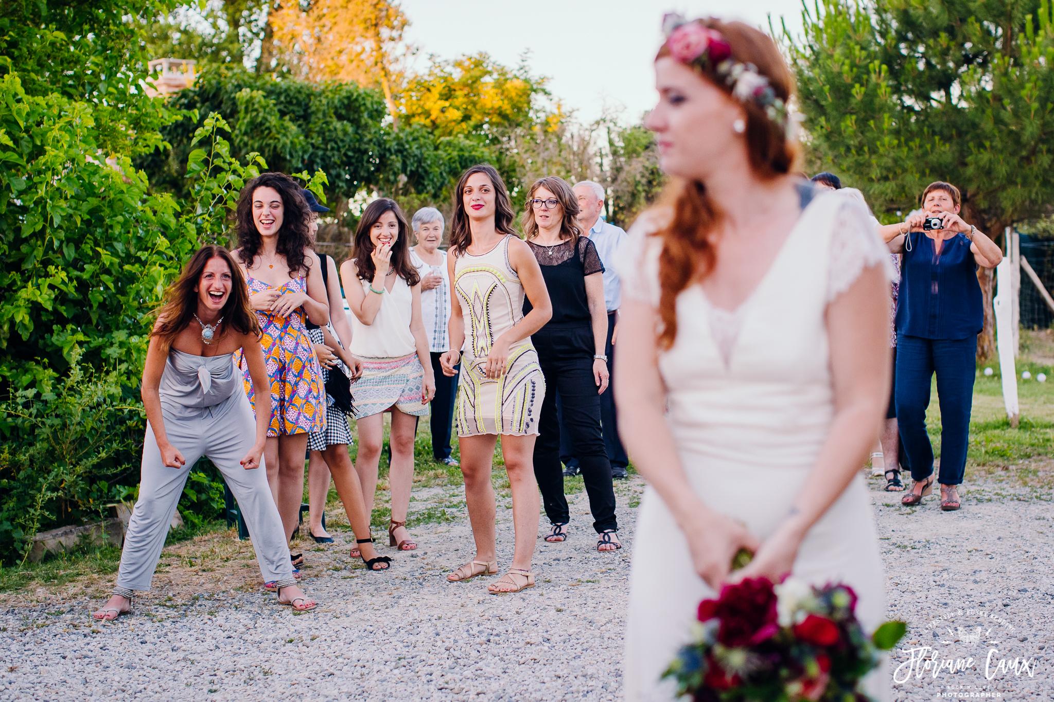 photographe-mariage-toulouse-rocknroll-maries-tatoues-floriane-caux-89