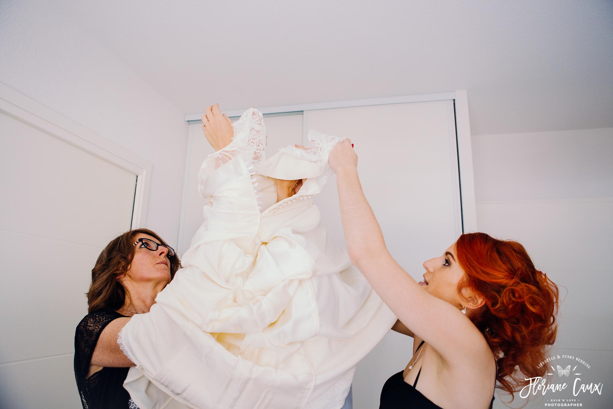 photographe-mariage-toulouse-rocknroll-maries-tatoues-floriane-caux-9