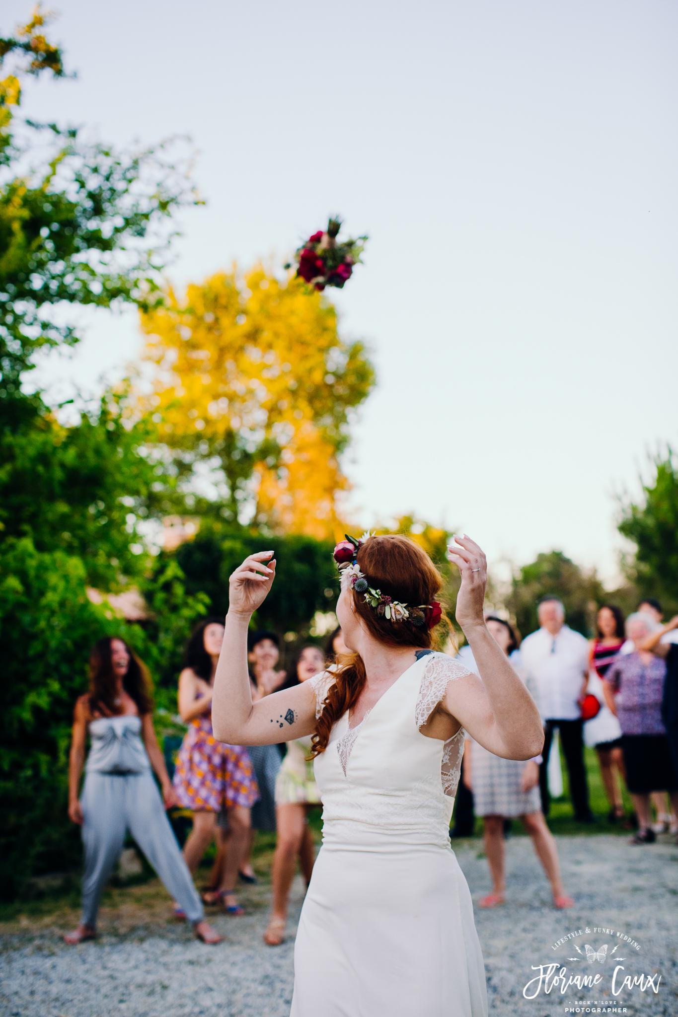 photographe-mariage-toulouse-rocknroll-maries-tatoues-floriane-caux-90