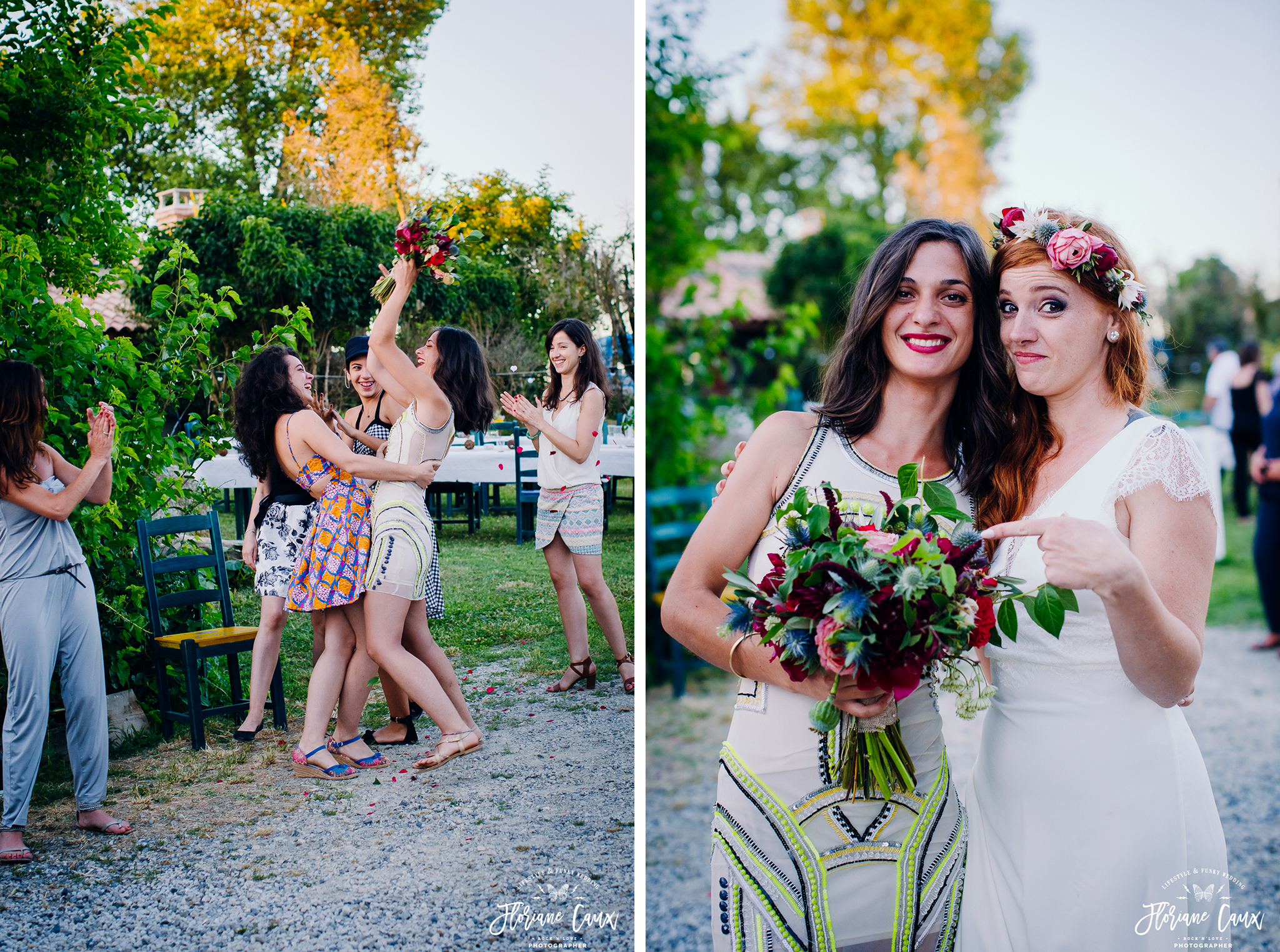 photographe-mariage-toulouse-rocknroll-maries-tatoues-floriane-caux-93