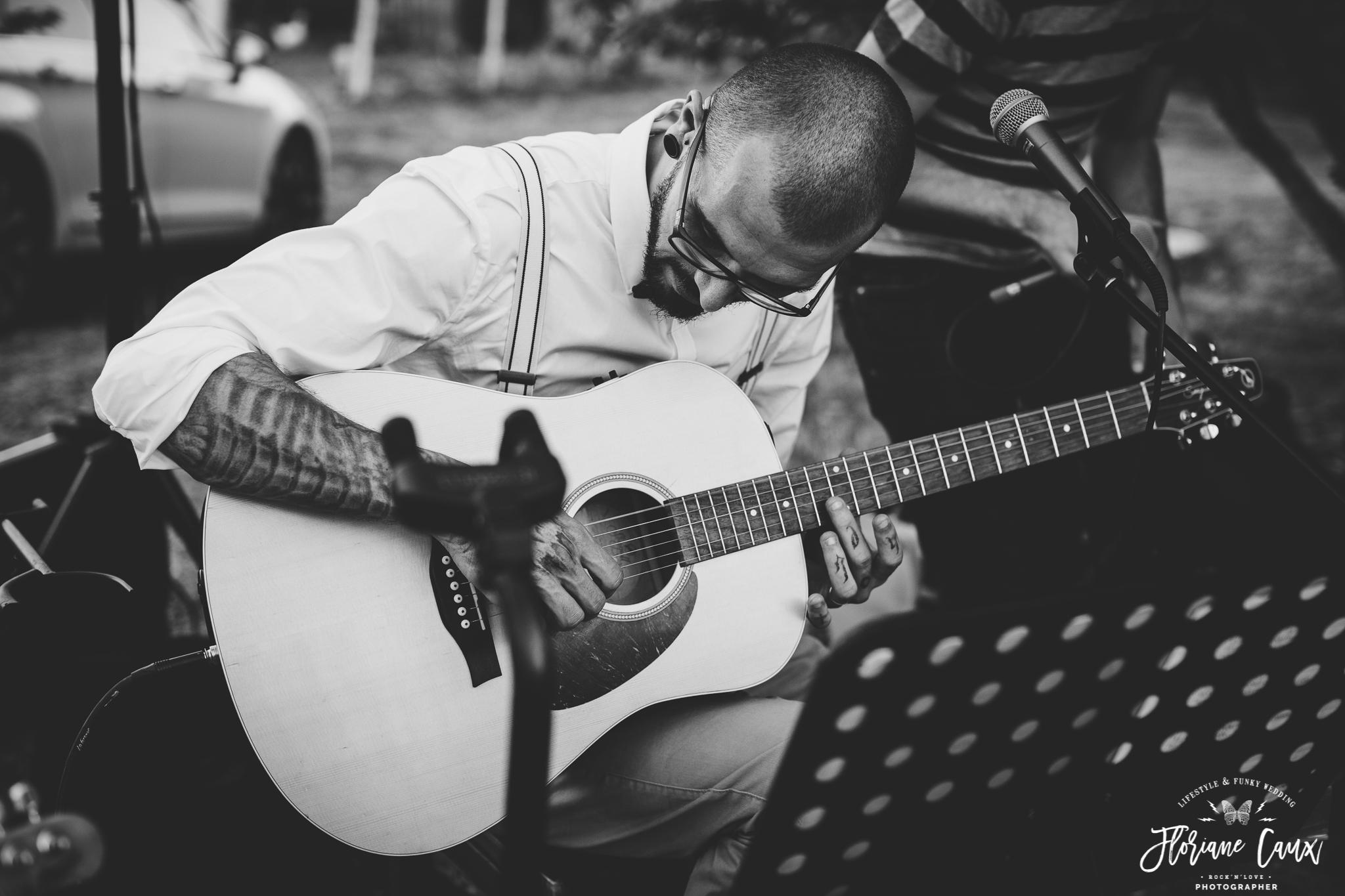 photographe-mariage-toulouse-rocknroll-maries-tatoues-floriane-caux-94